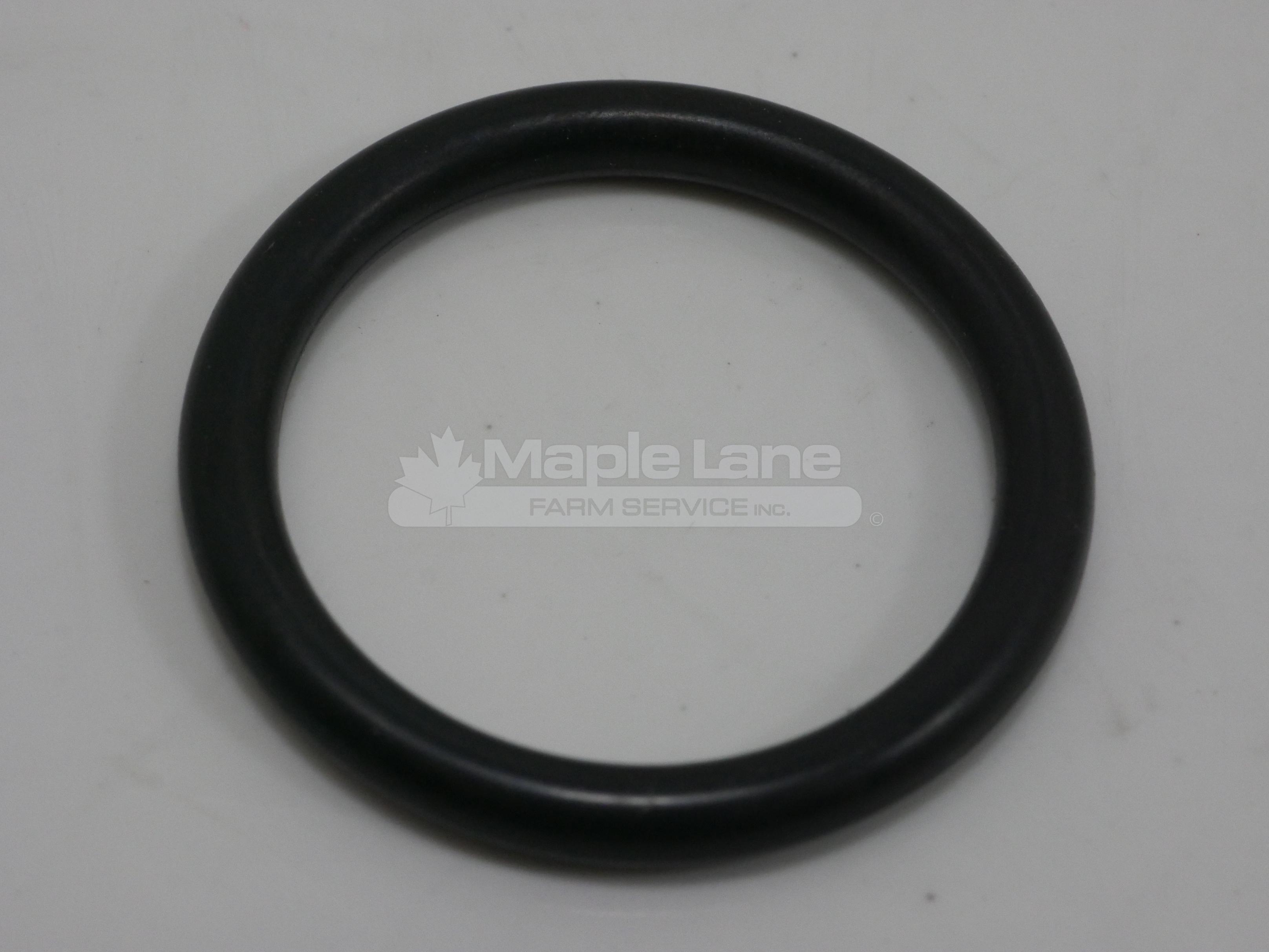 AG053495 O-Ring
