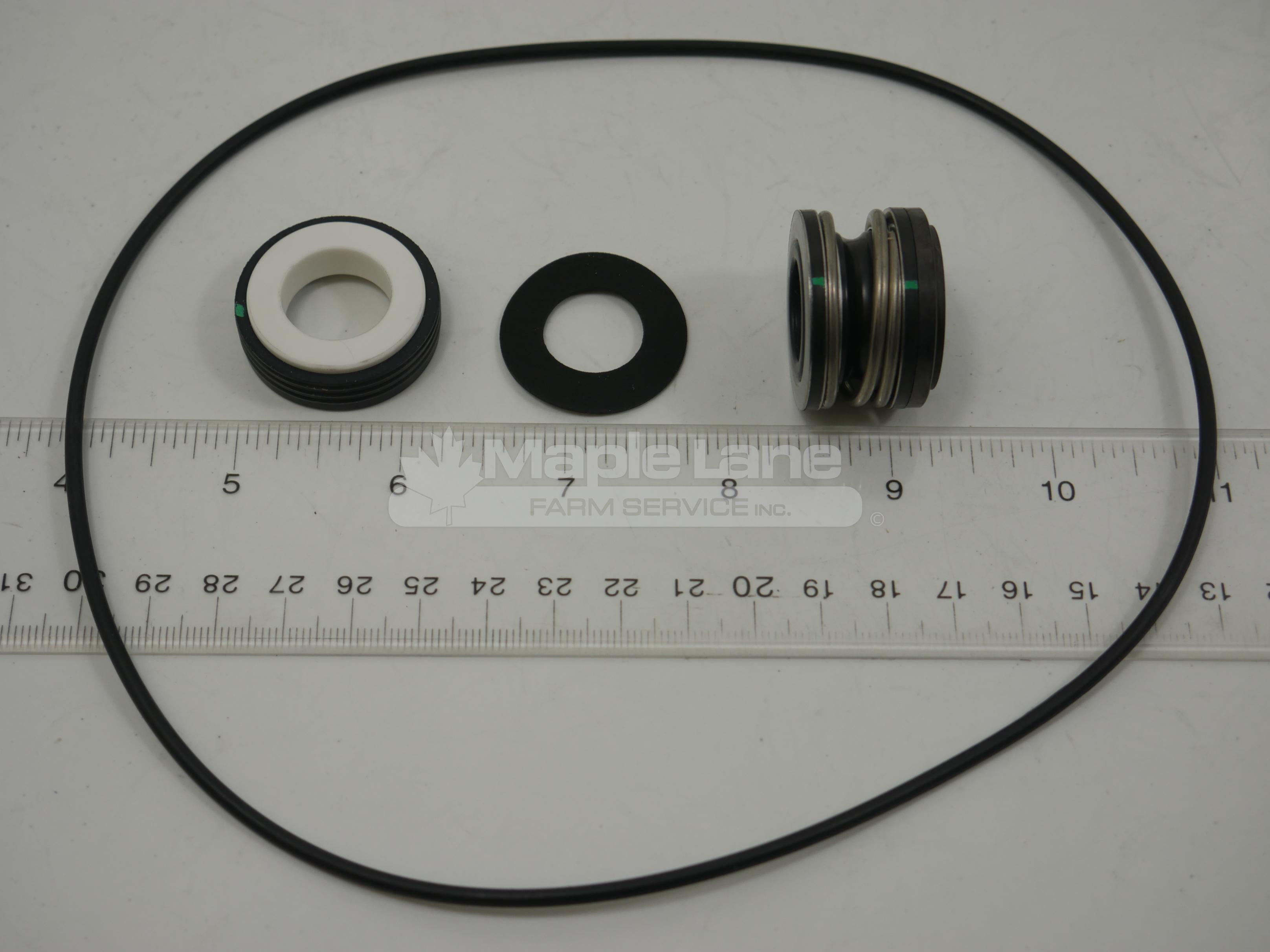 AG055091 900 Repair Kit