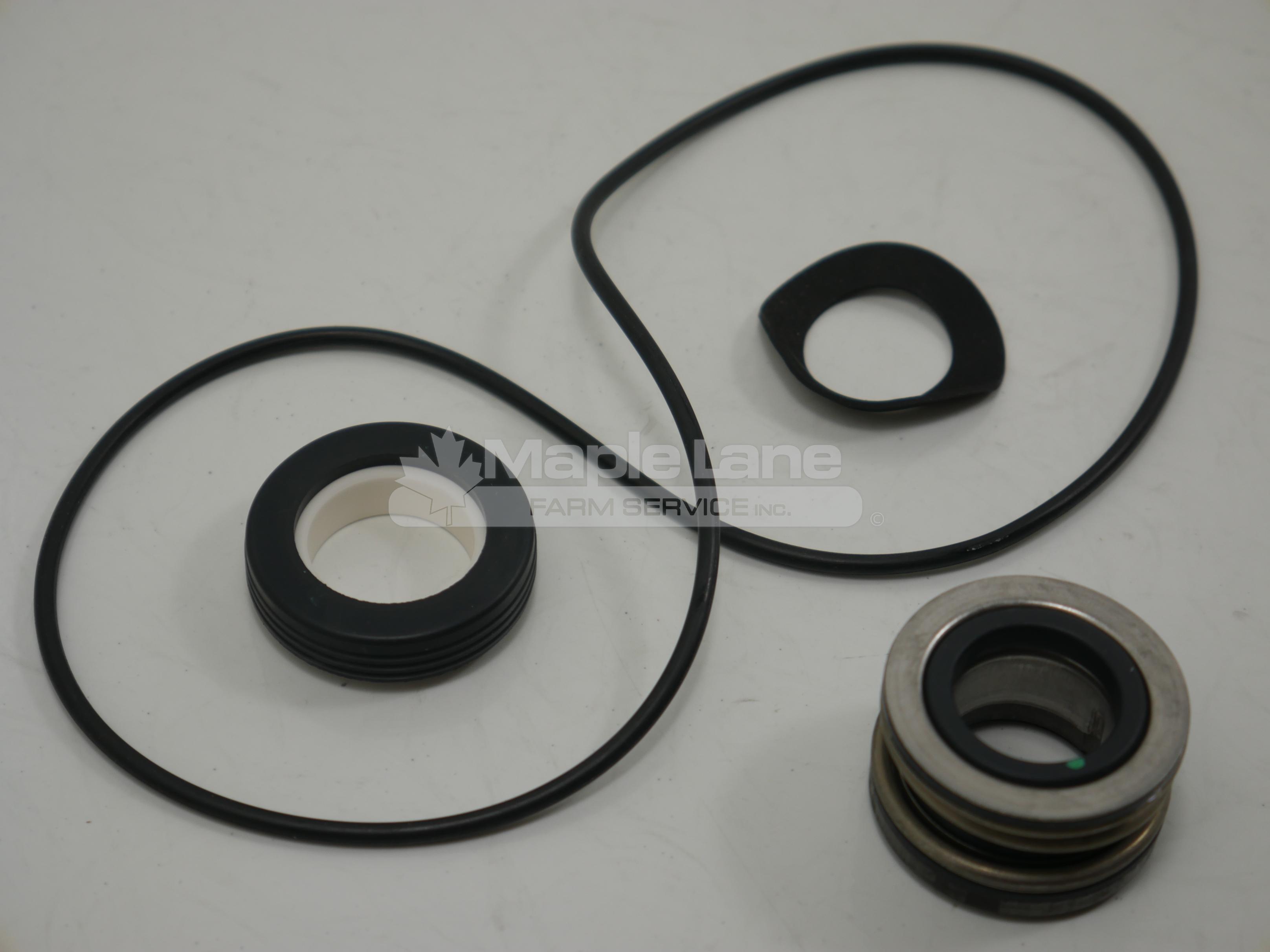 AG057134 Repair Kit