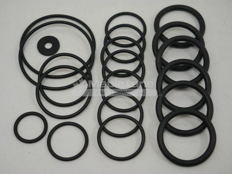AG060605 O-Ring Kit