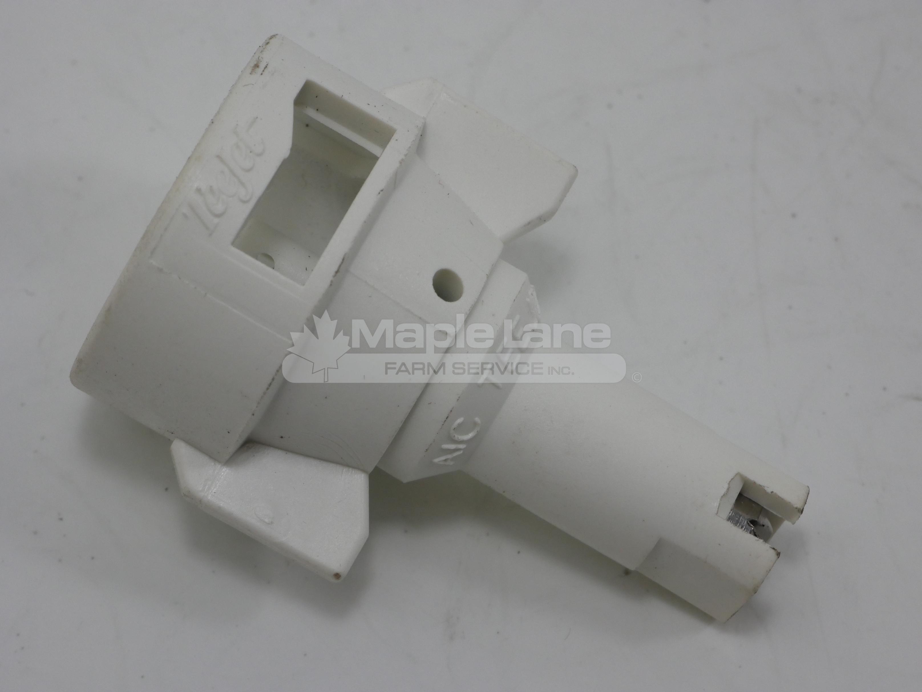 AG426293 Tip AIC11008-VS