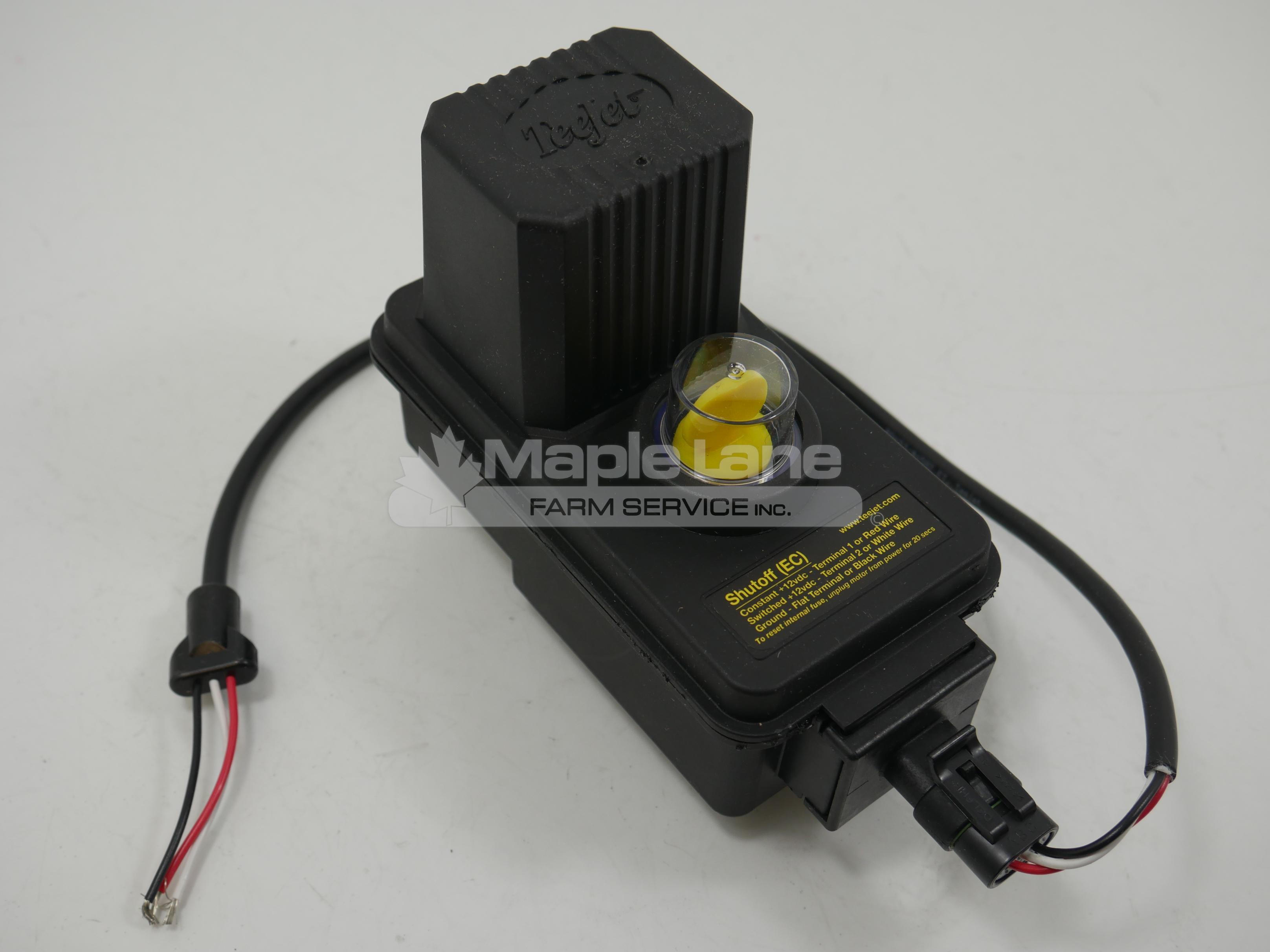 AG427640 Motor