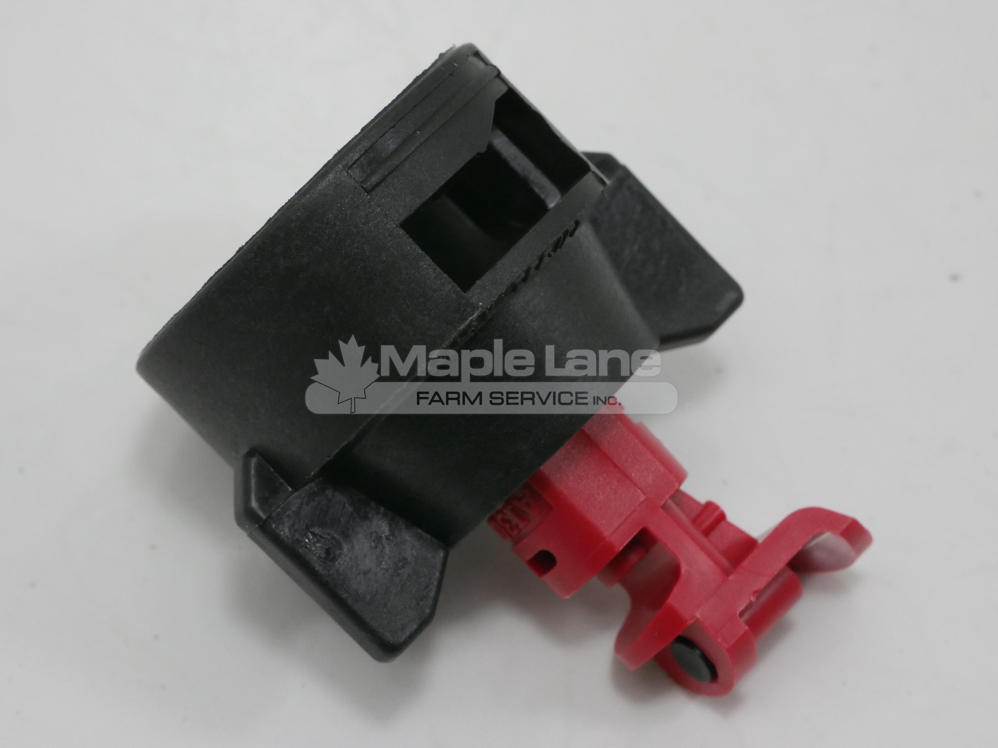 AG428496 Tip