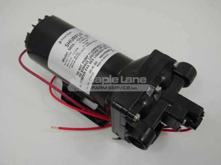 AG428684 Pump 5-GPM