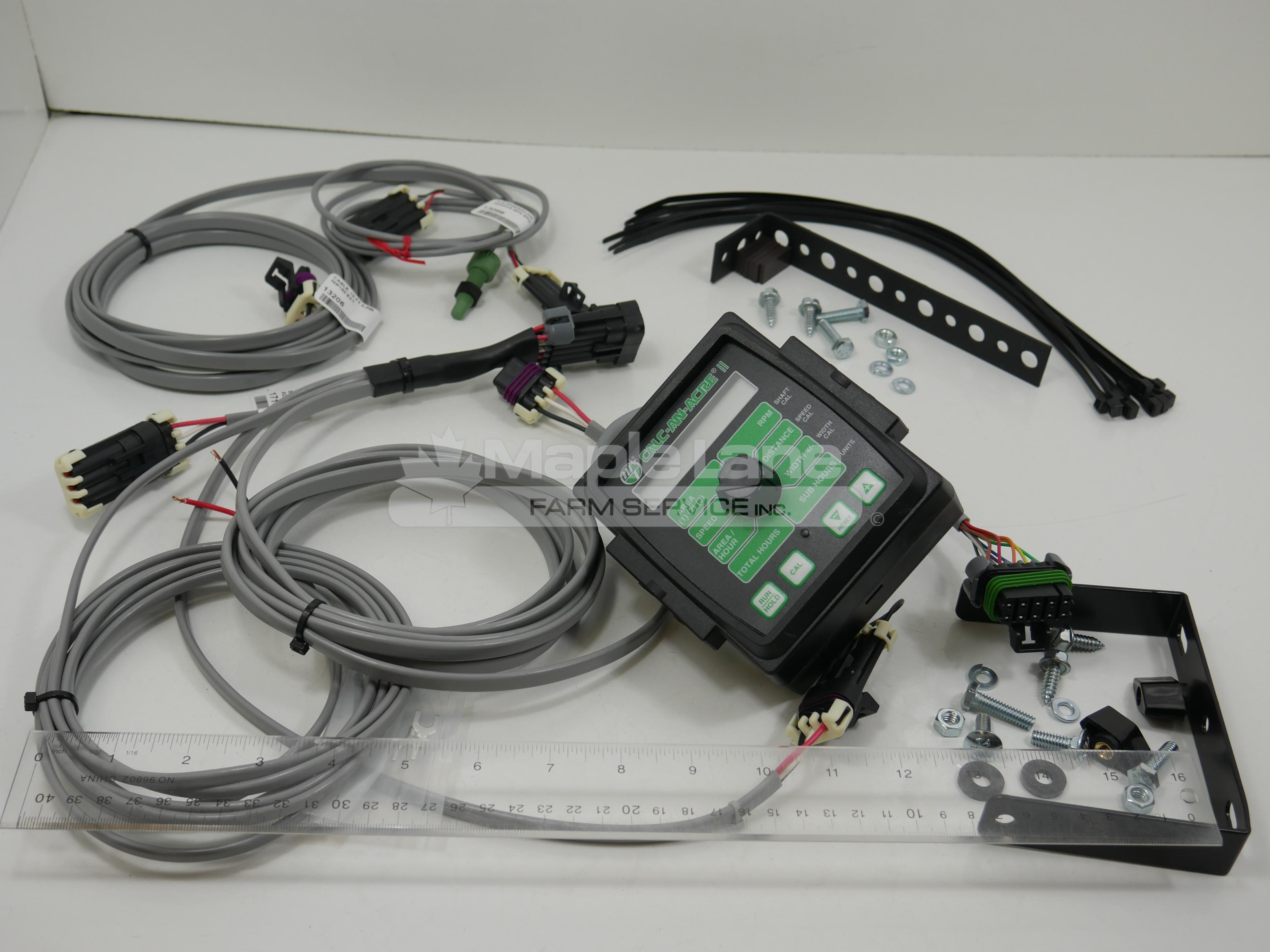 AG726223 Monitor