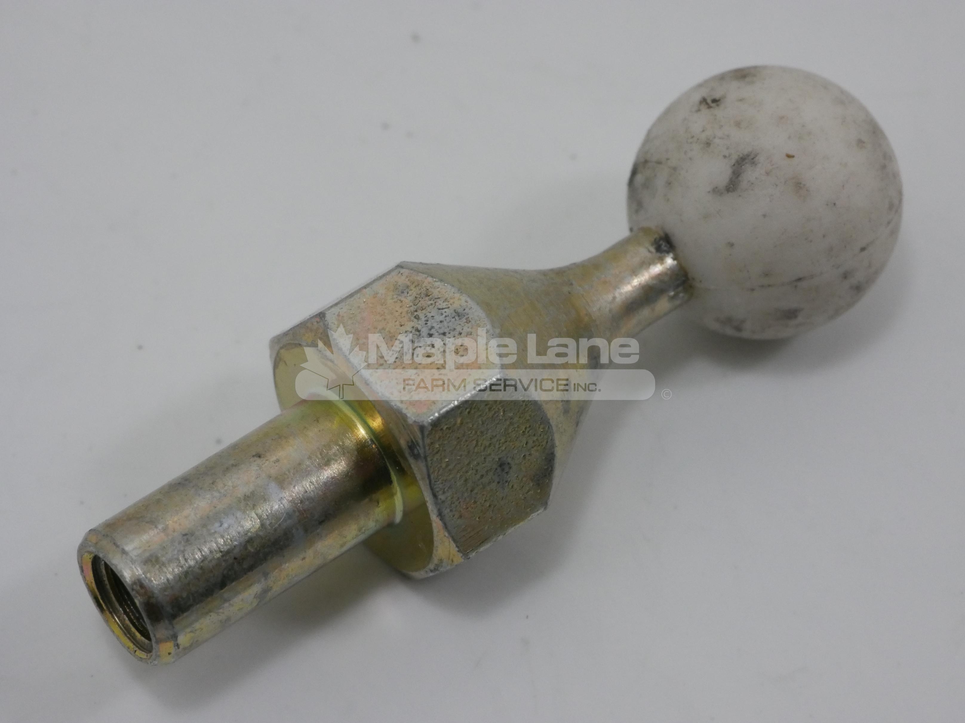 AL4500353 Pin