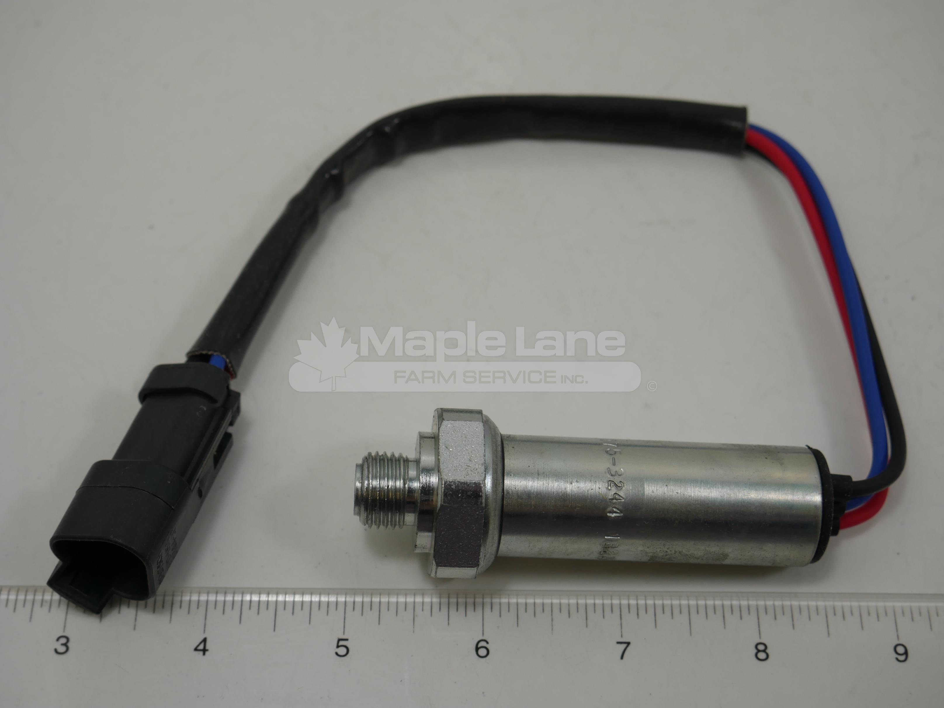 CH175-3244 Pressure Switch