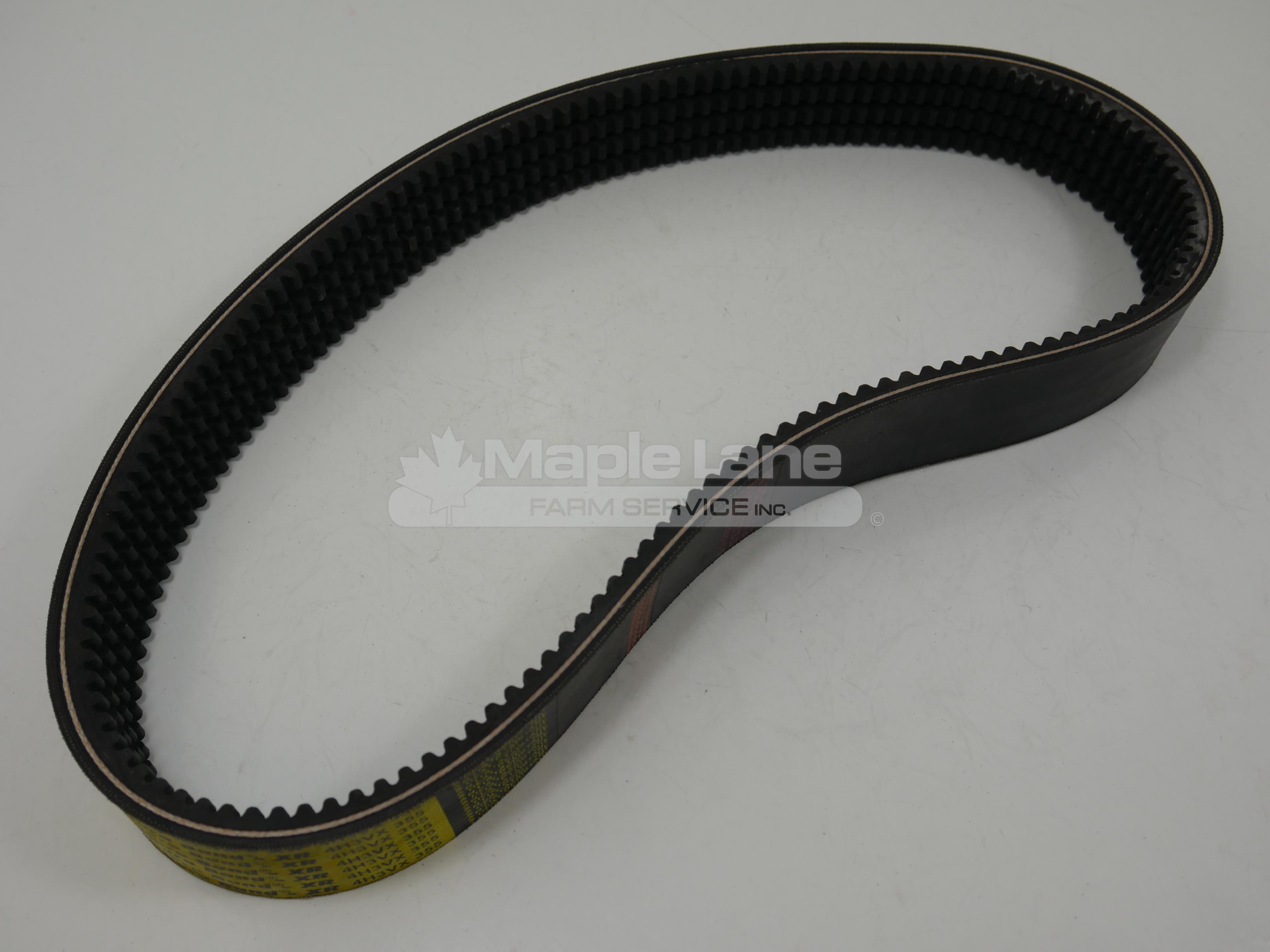 S4518168P Belt Quad