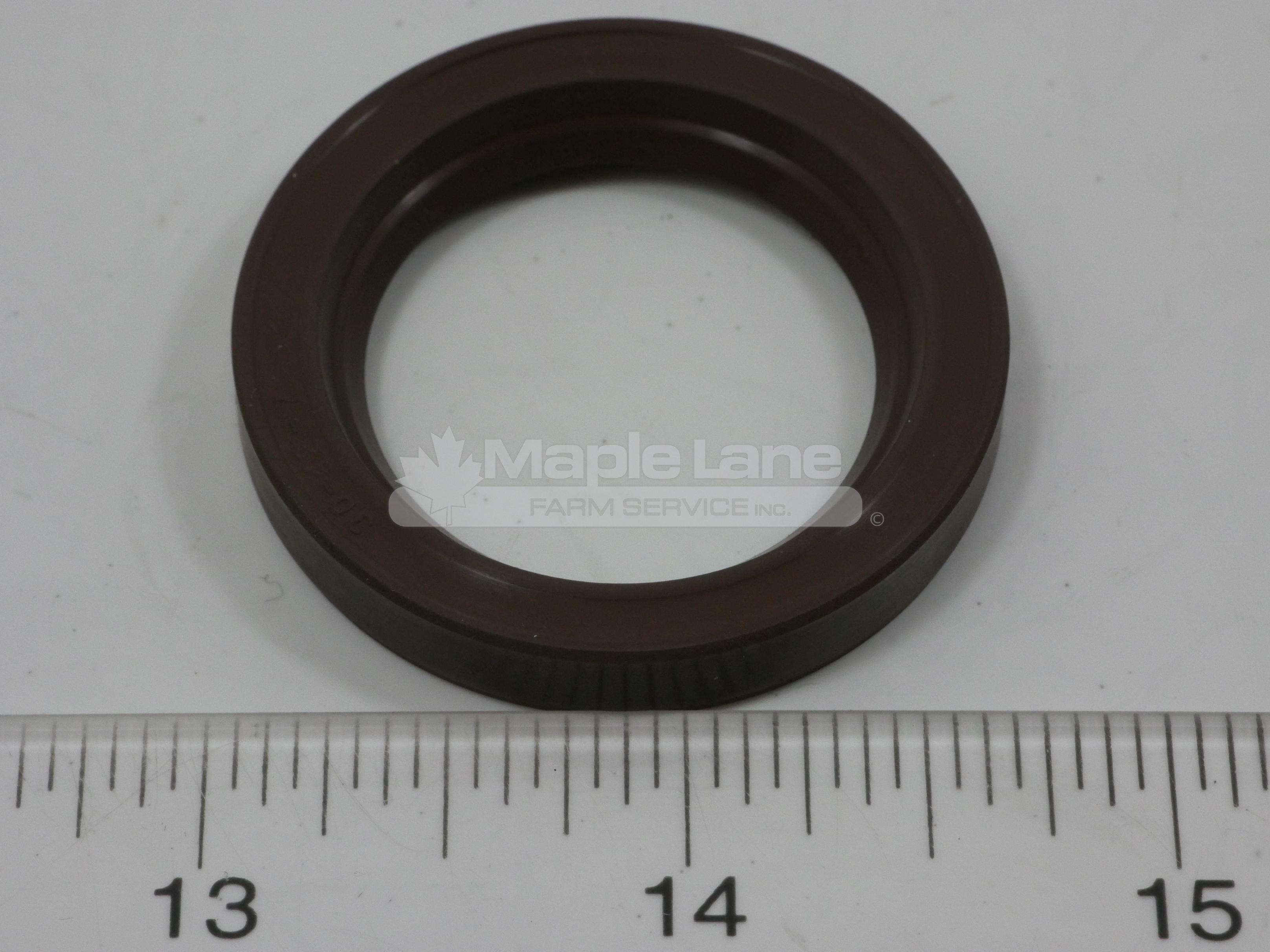 V614703042 Shaft Seal