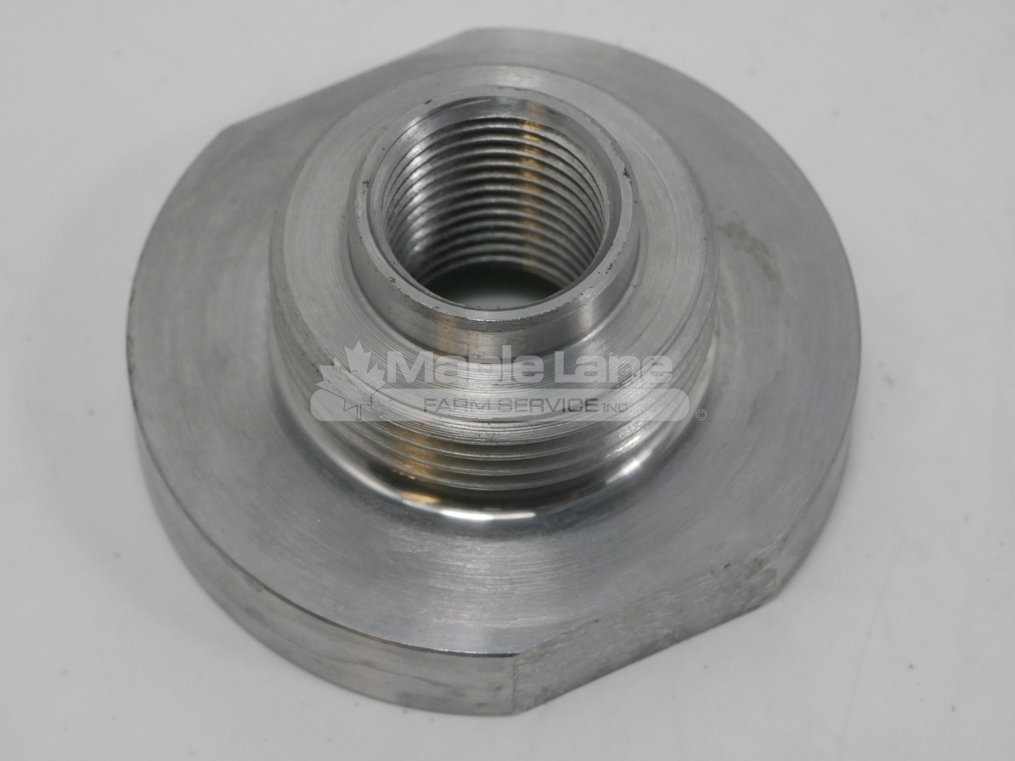 V836759512 Union