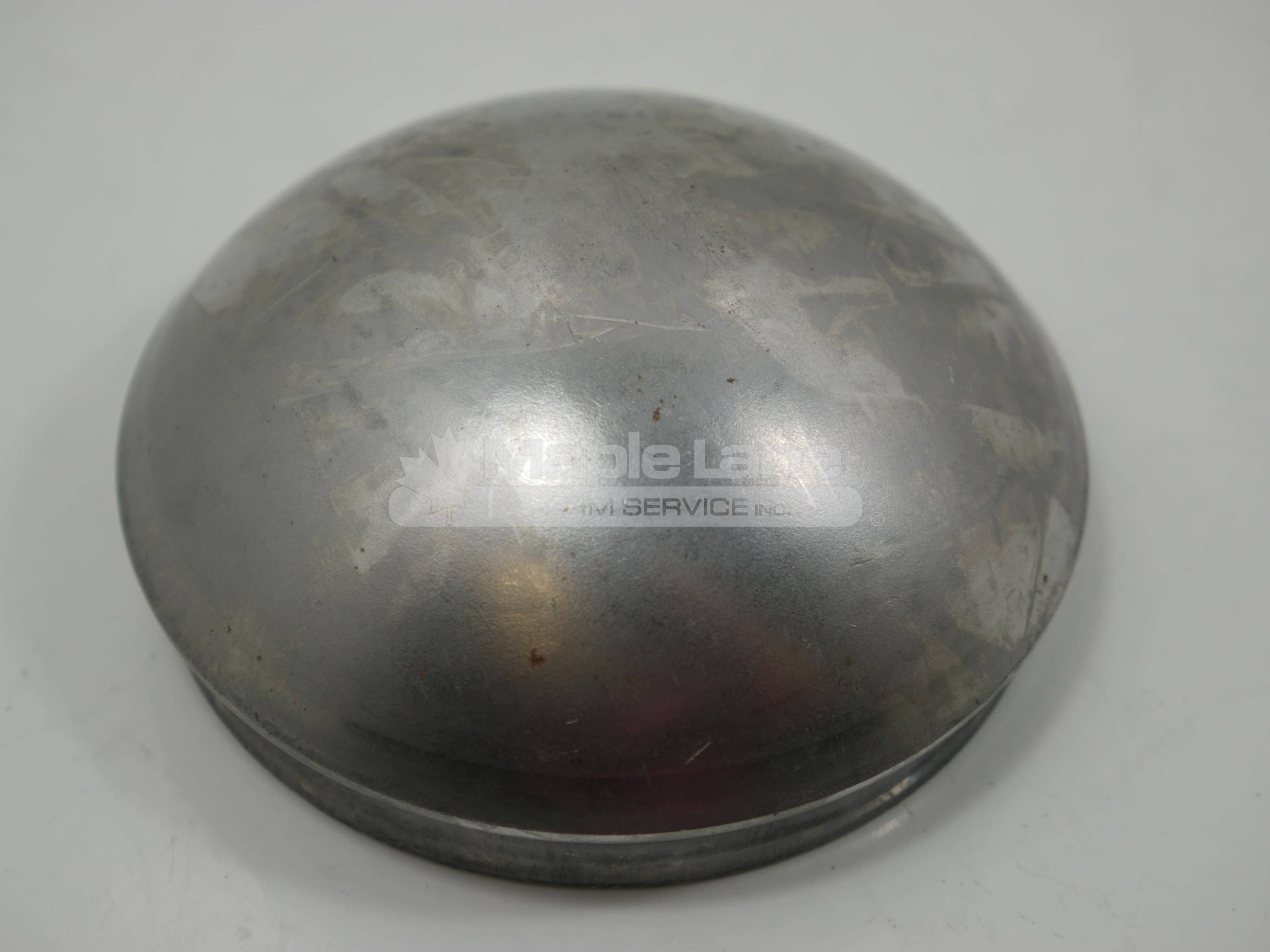 26674 Dust Cap