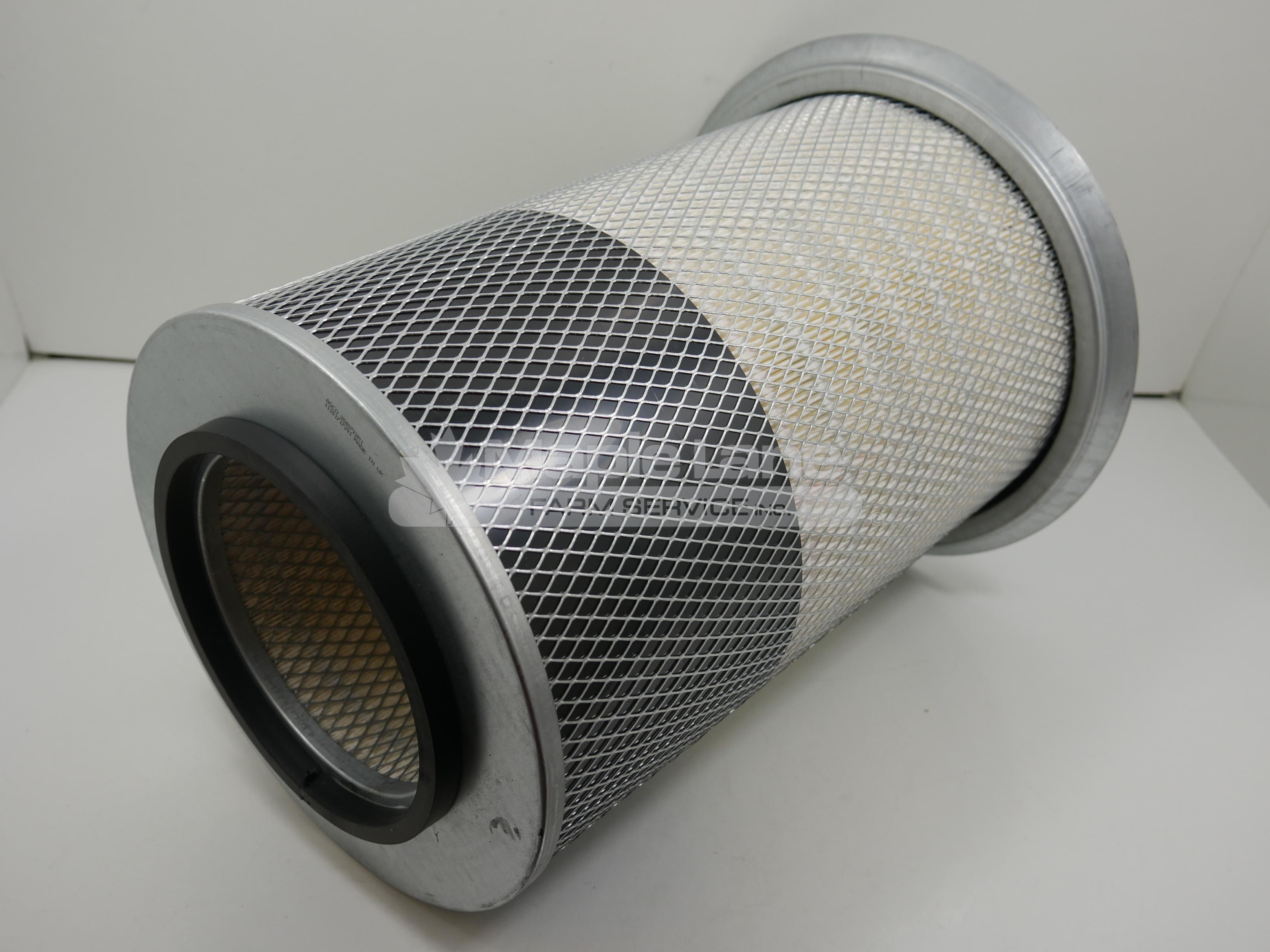 3580723M1 Air Filter Element