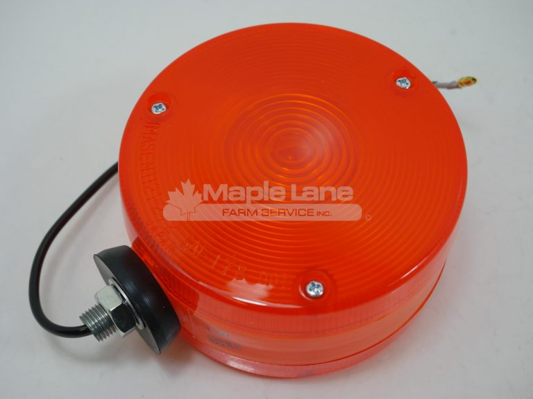 3704016M91 Head Light