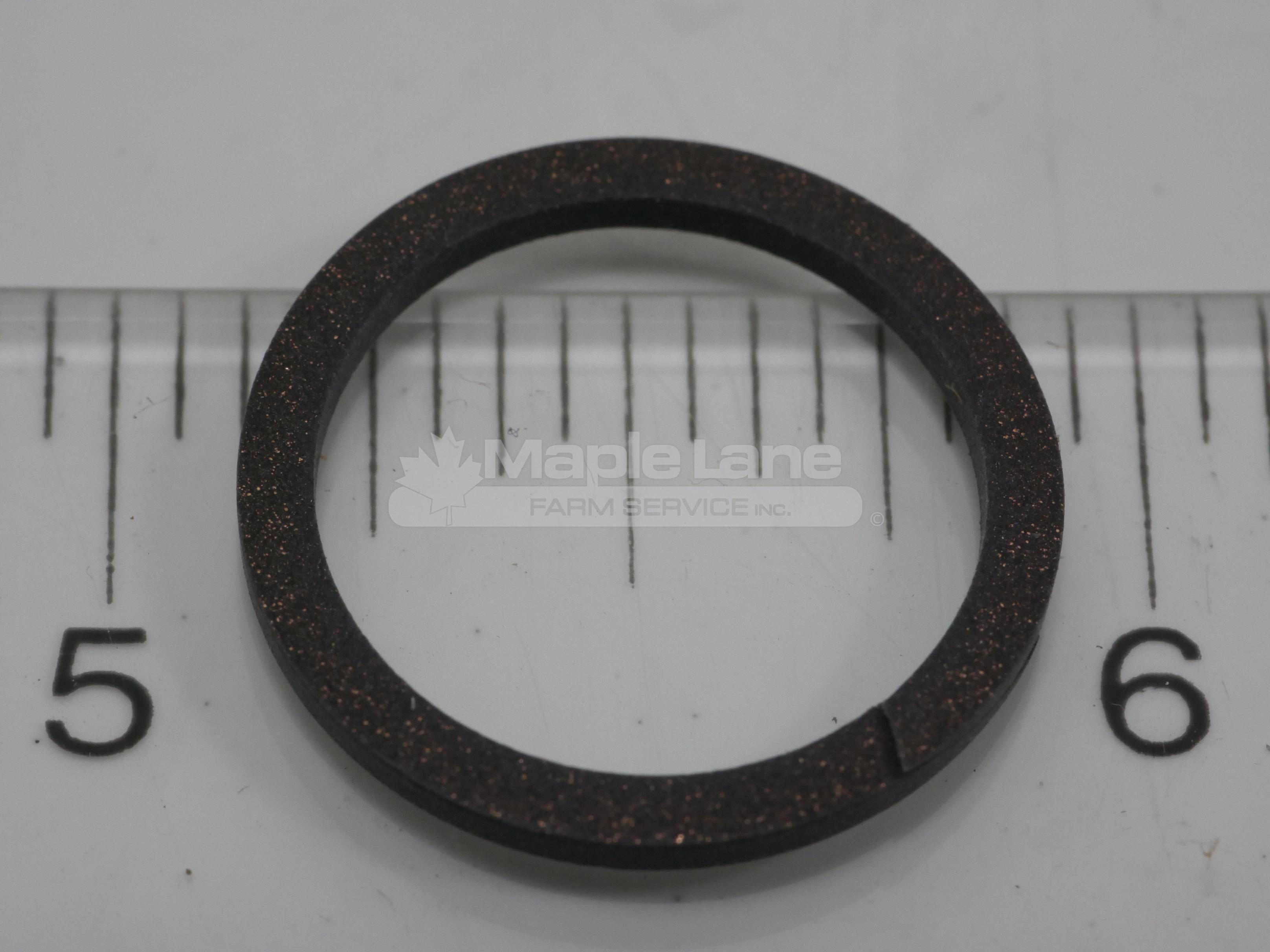 4261271m1 ring