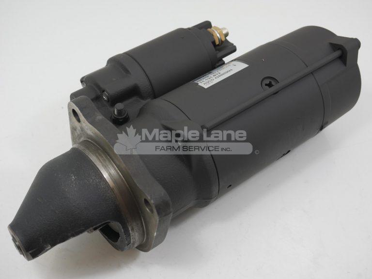 4289959M4 Starter Motor
