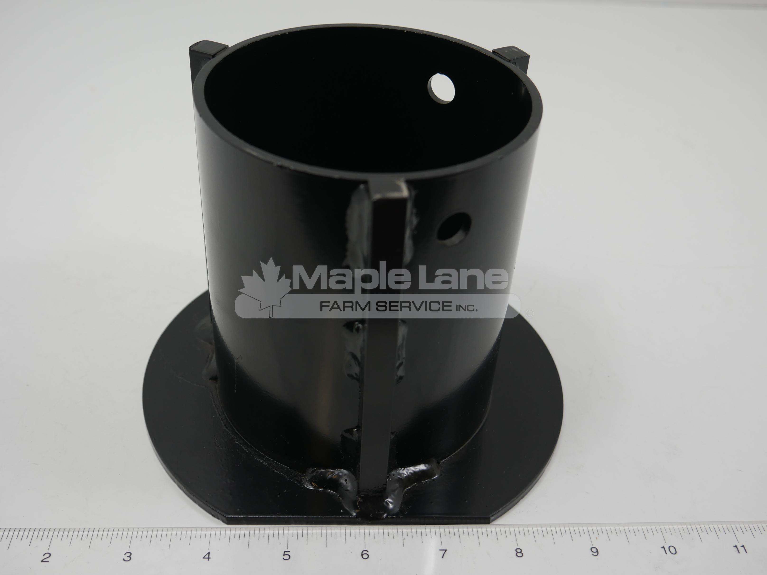 526945 Mower Hat