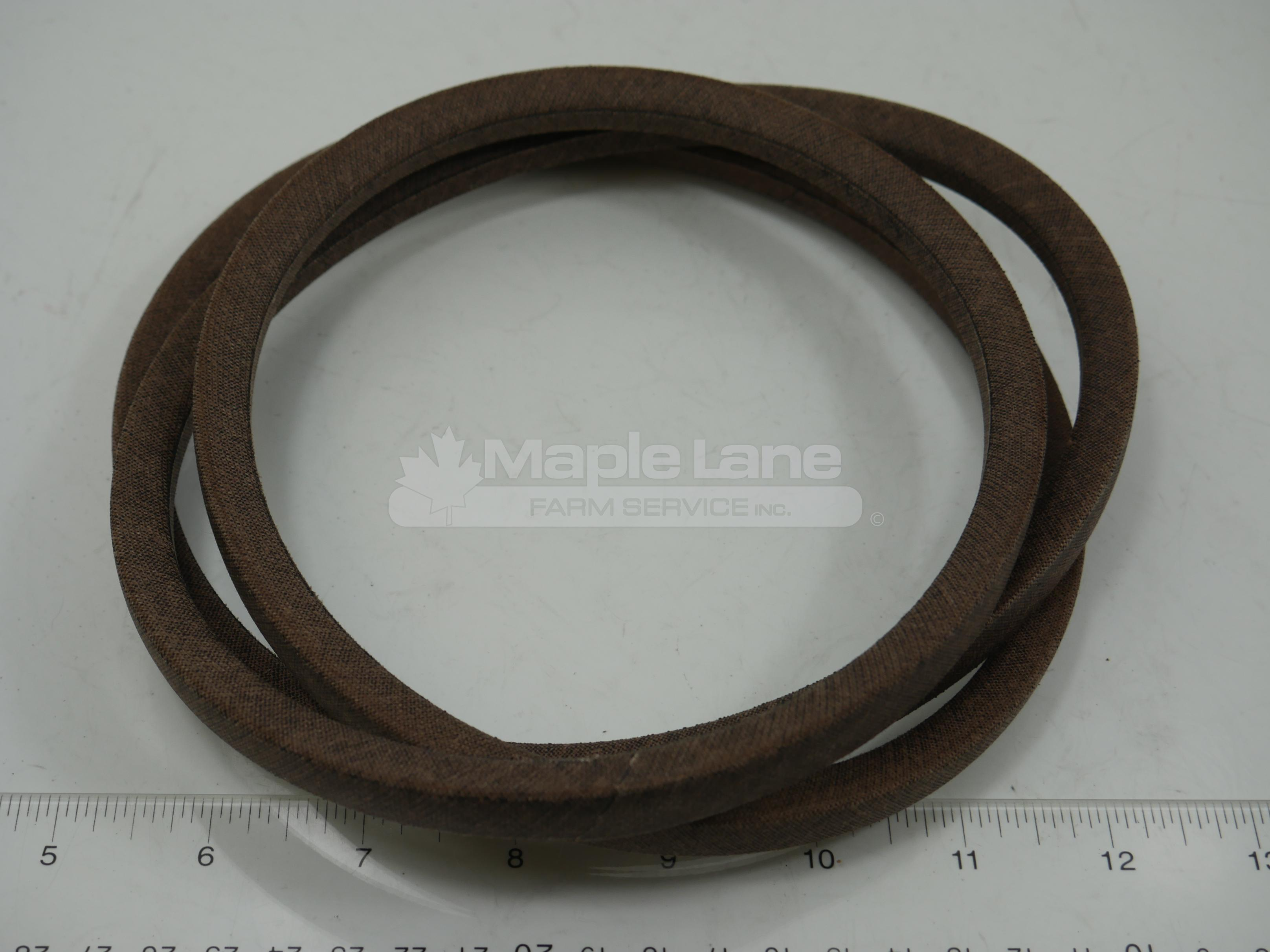 700719689 V-Belt