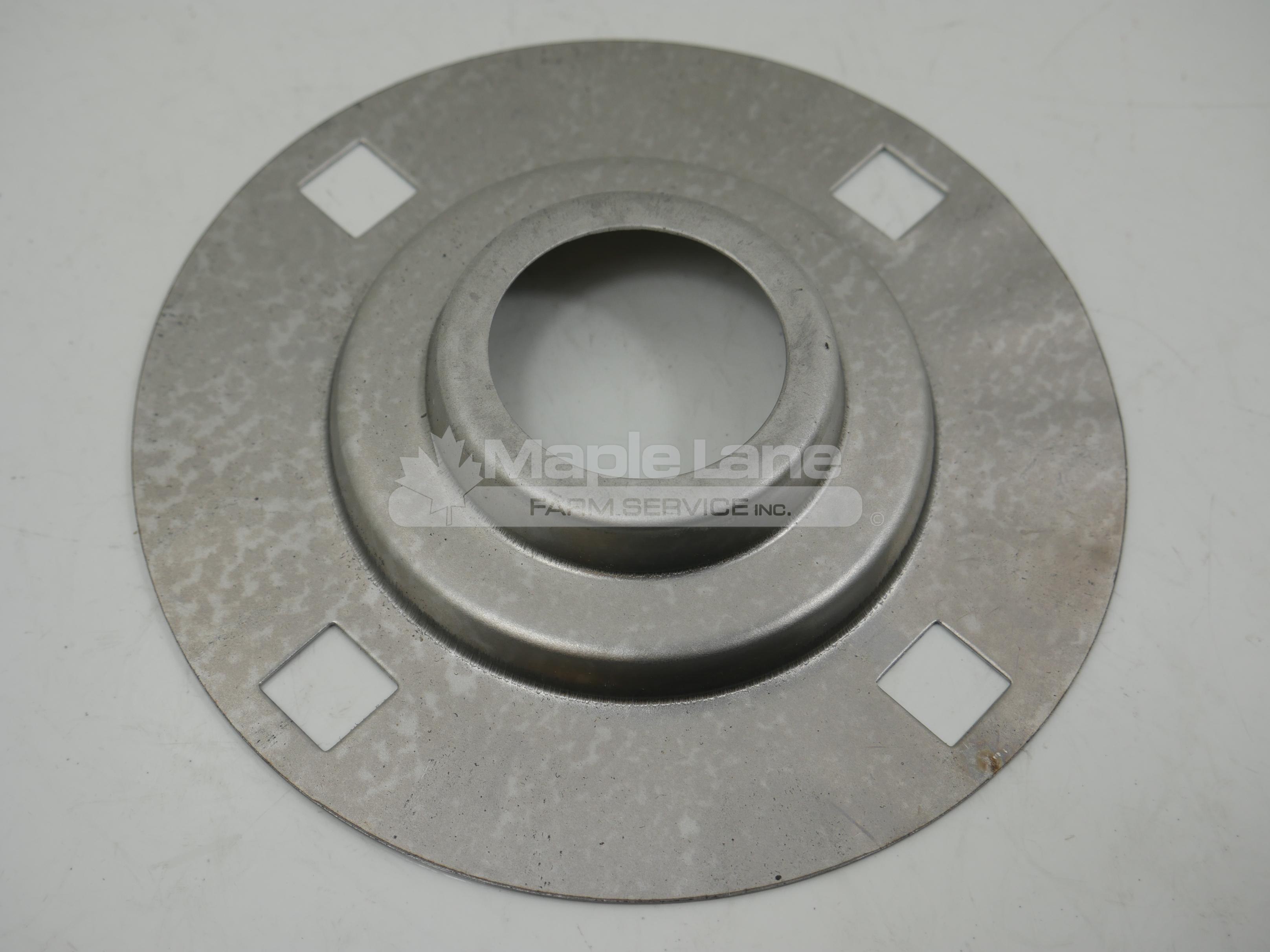 700725780 Bearing Shield