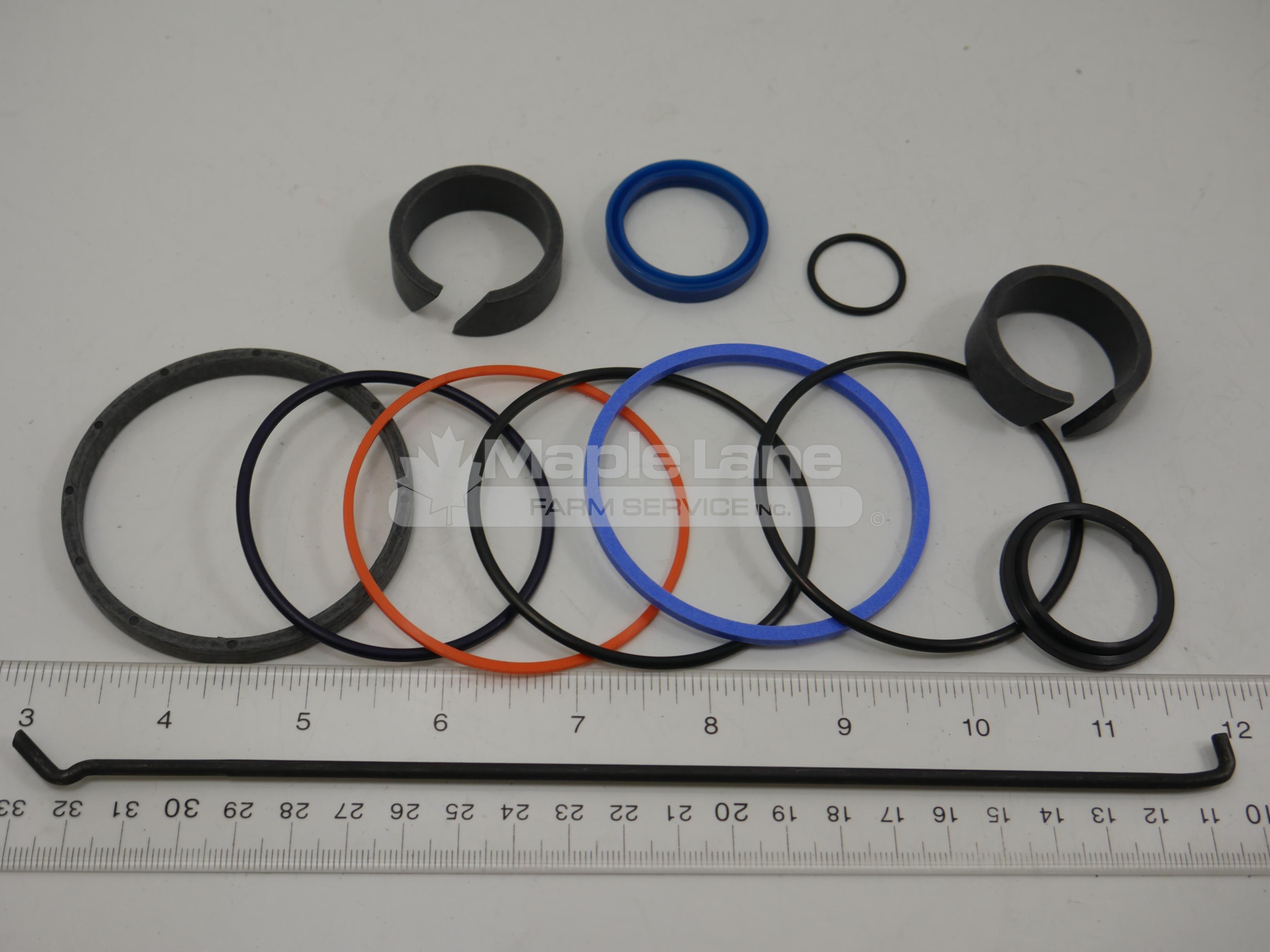 700735523 Seal Kit