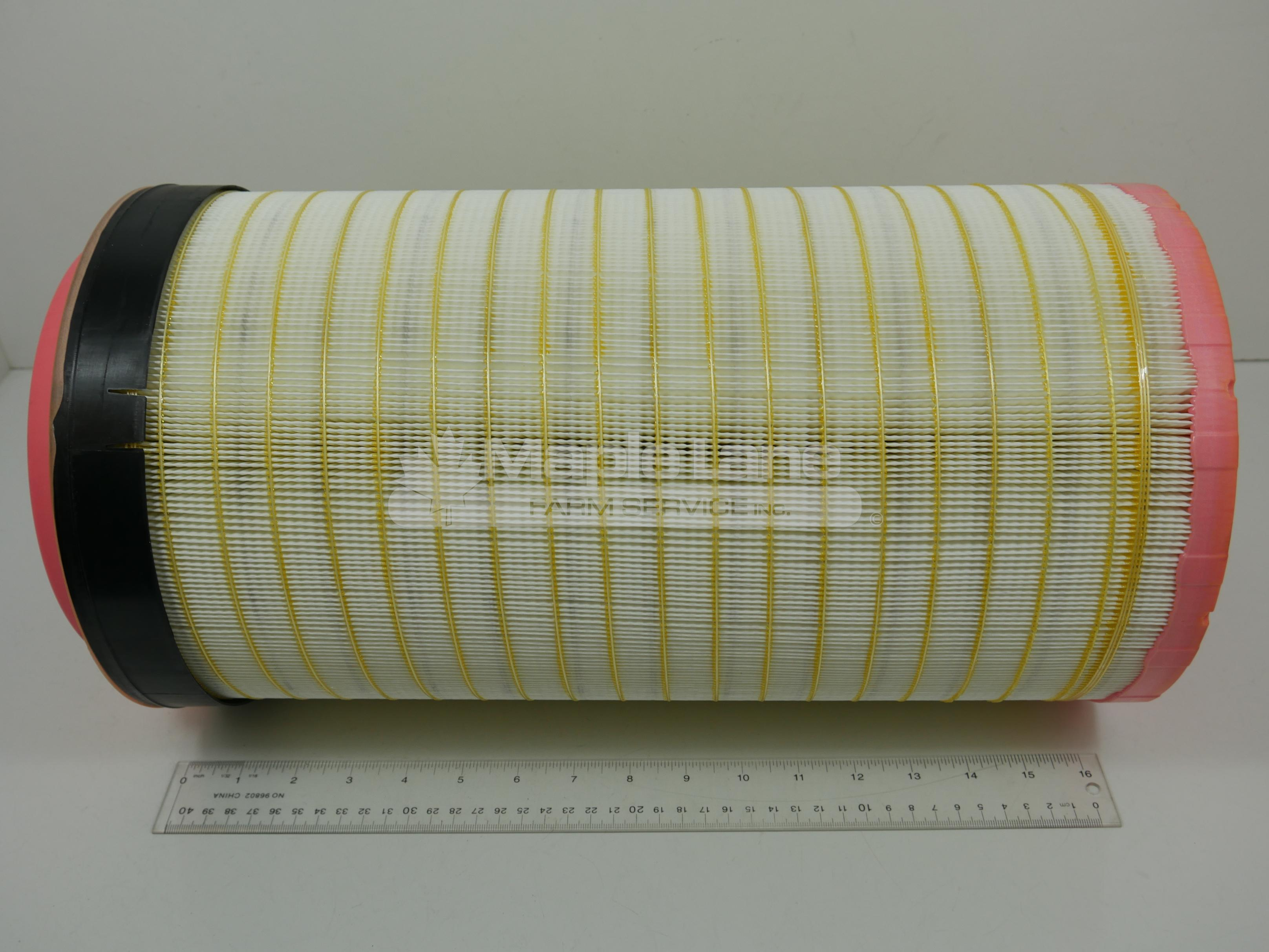 700737693 Primary Filter Element