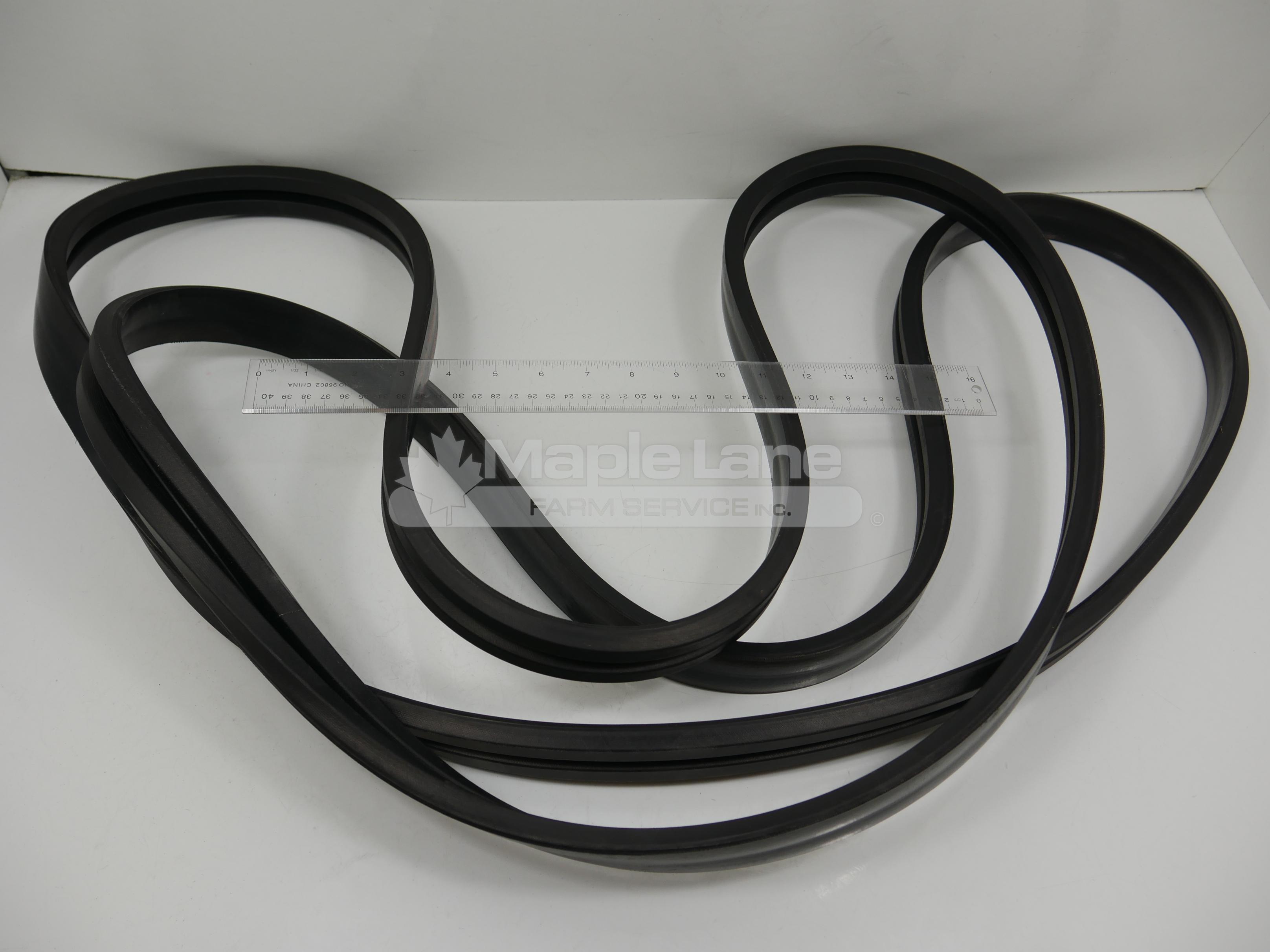 700738066 V-Belt