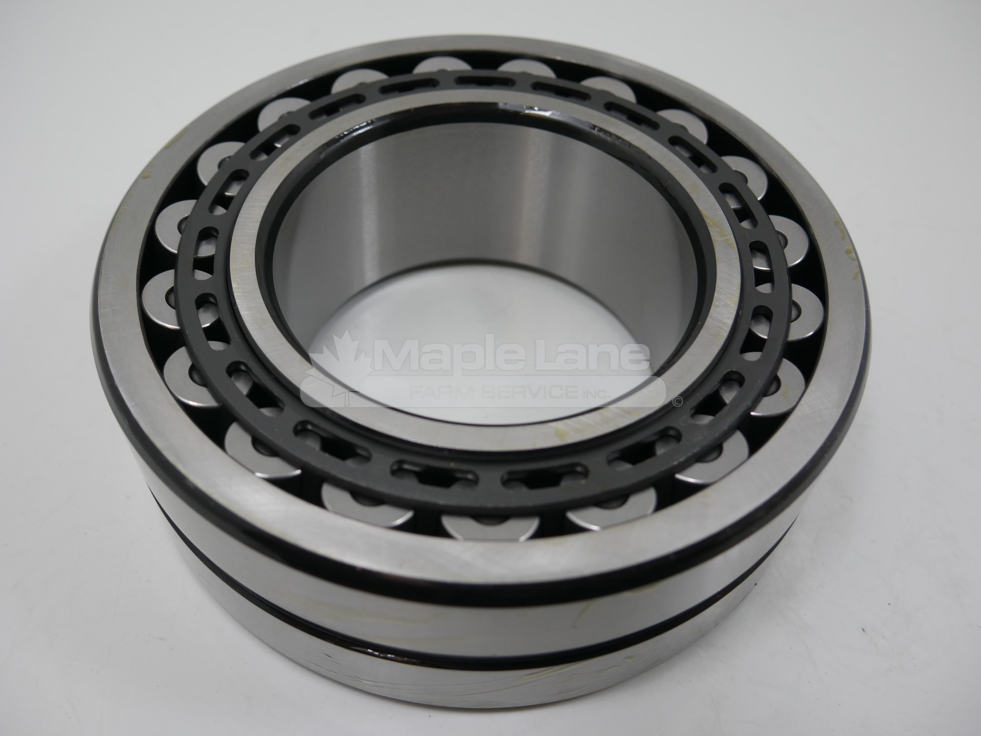 700741127 bearing