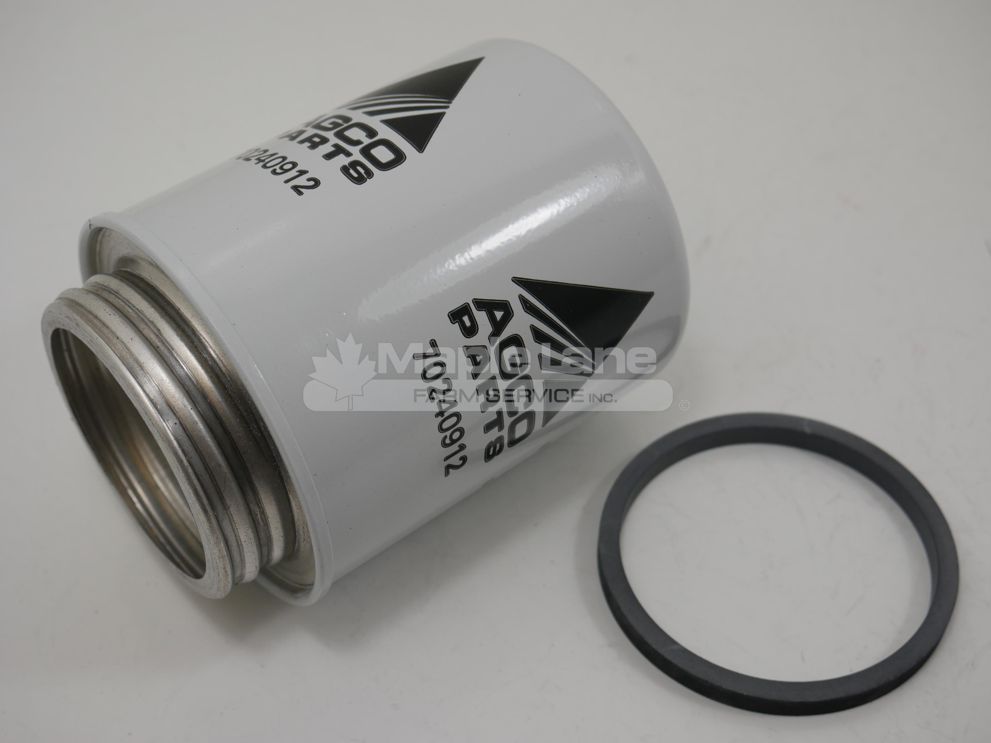 70240912 Oil Filter