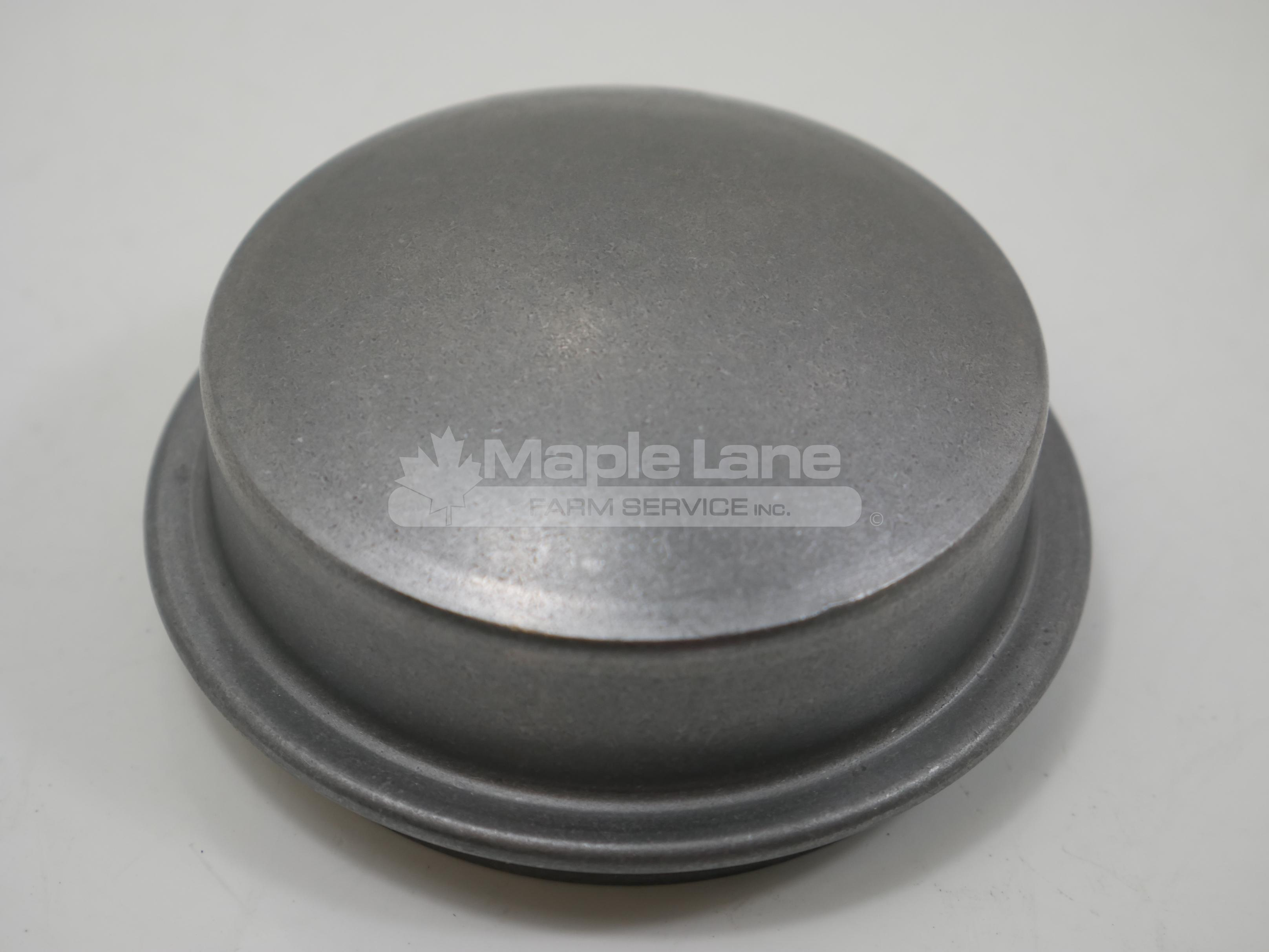 70275820 Front Wheel Hub Cap