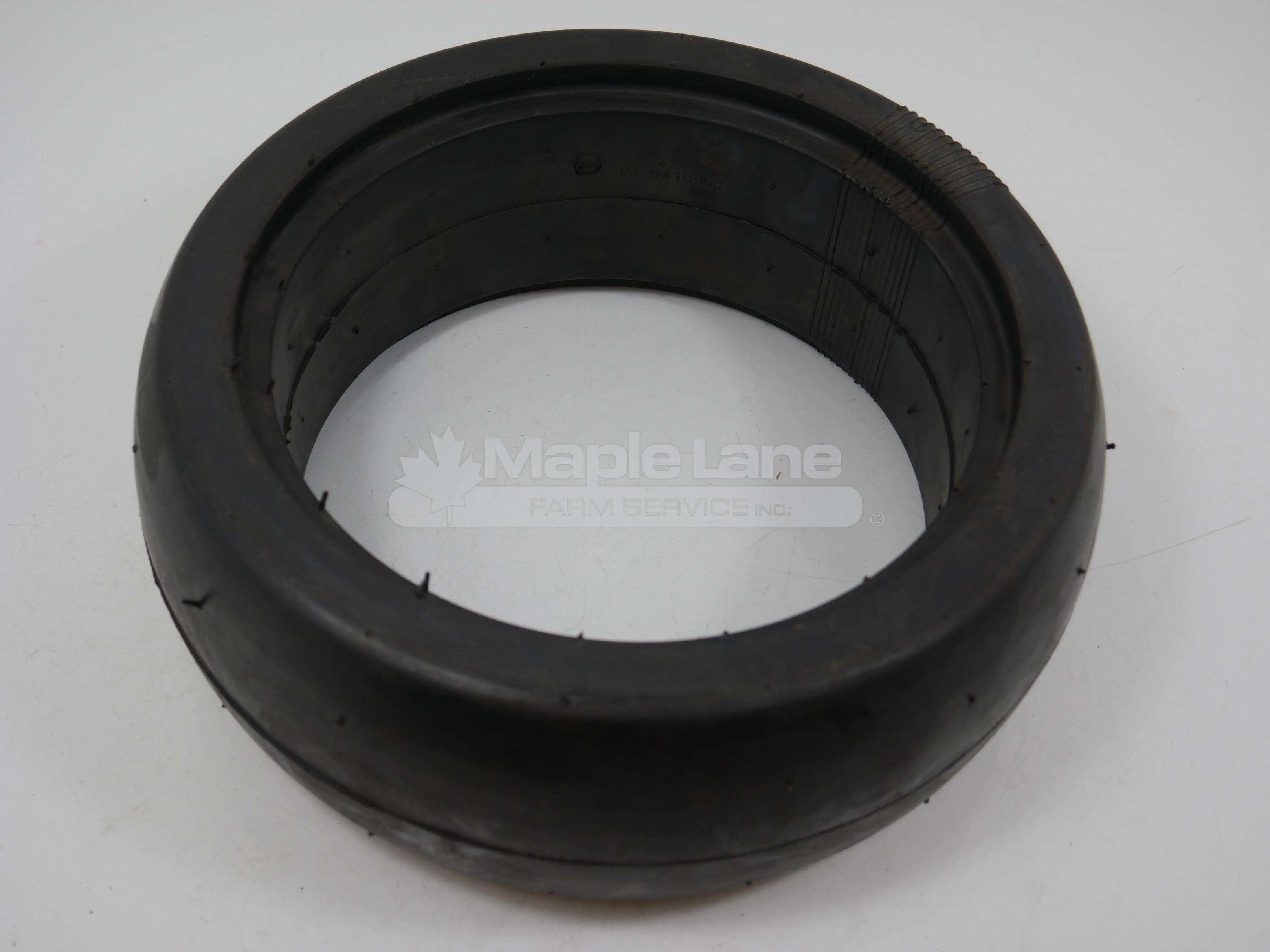70323526 Gauge Wheel Tire