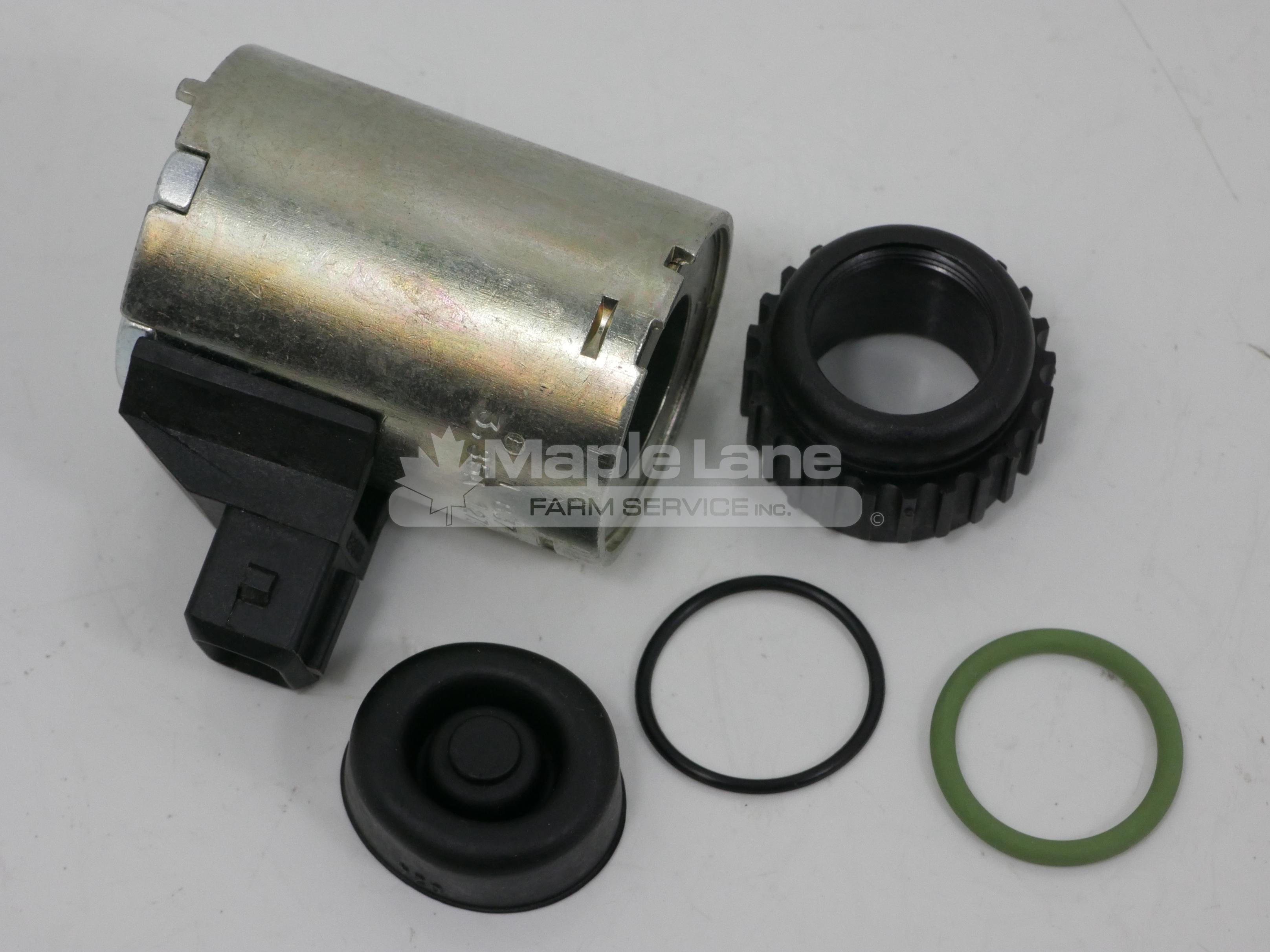 72311206 Magnetic Coil