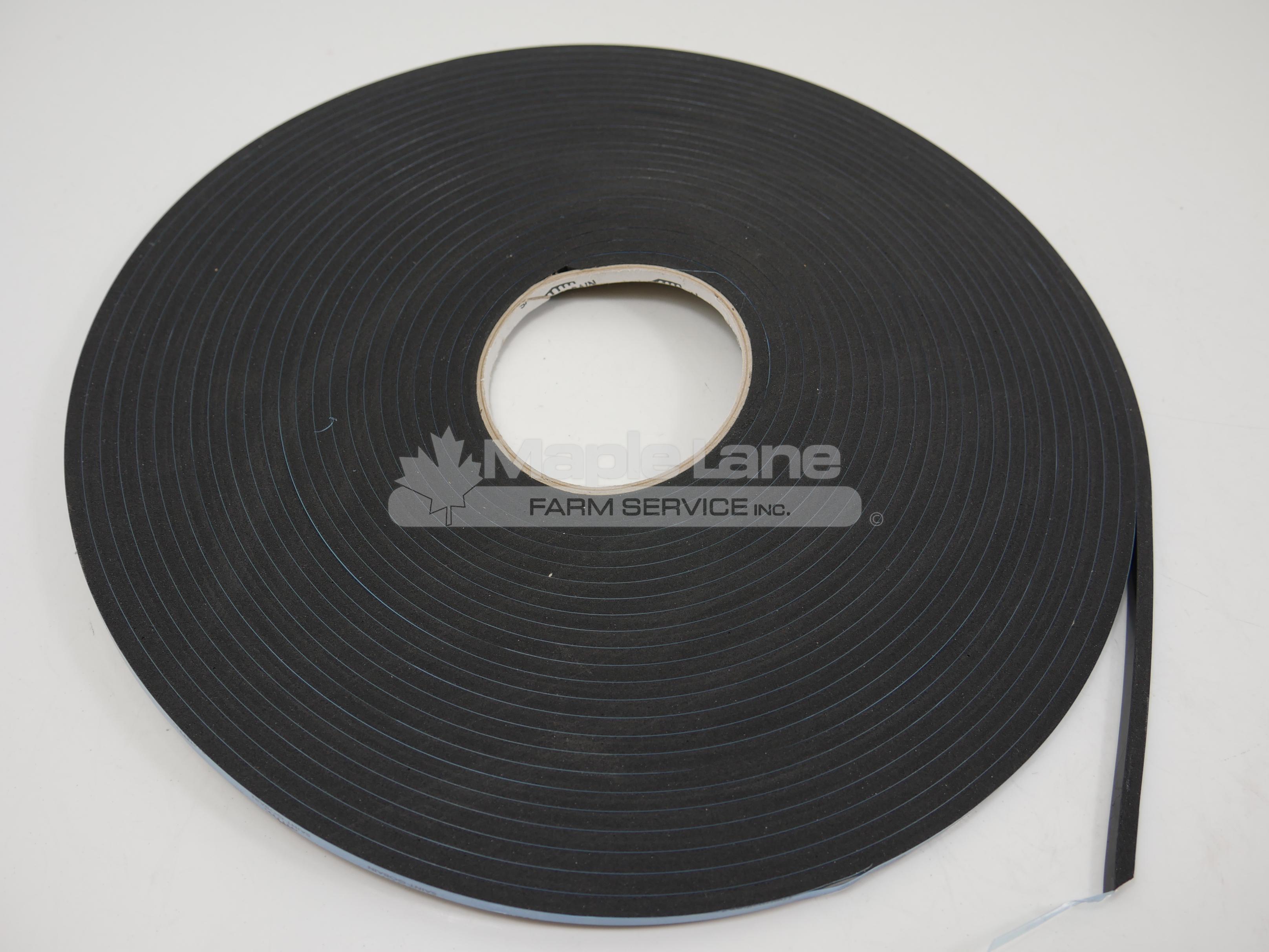 72607726 Sealing Strip V2200 15.25m