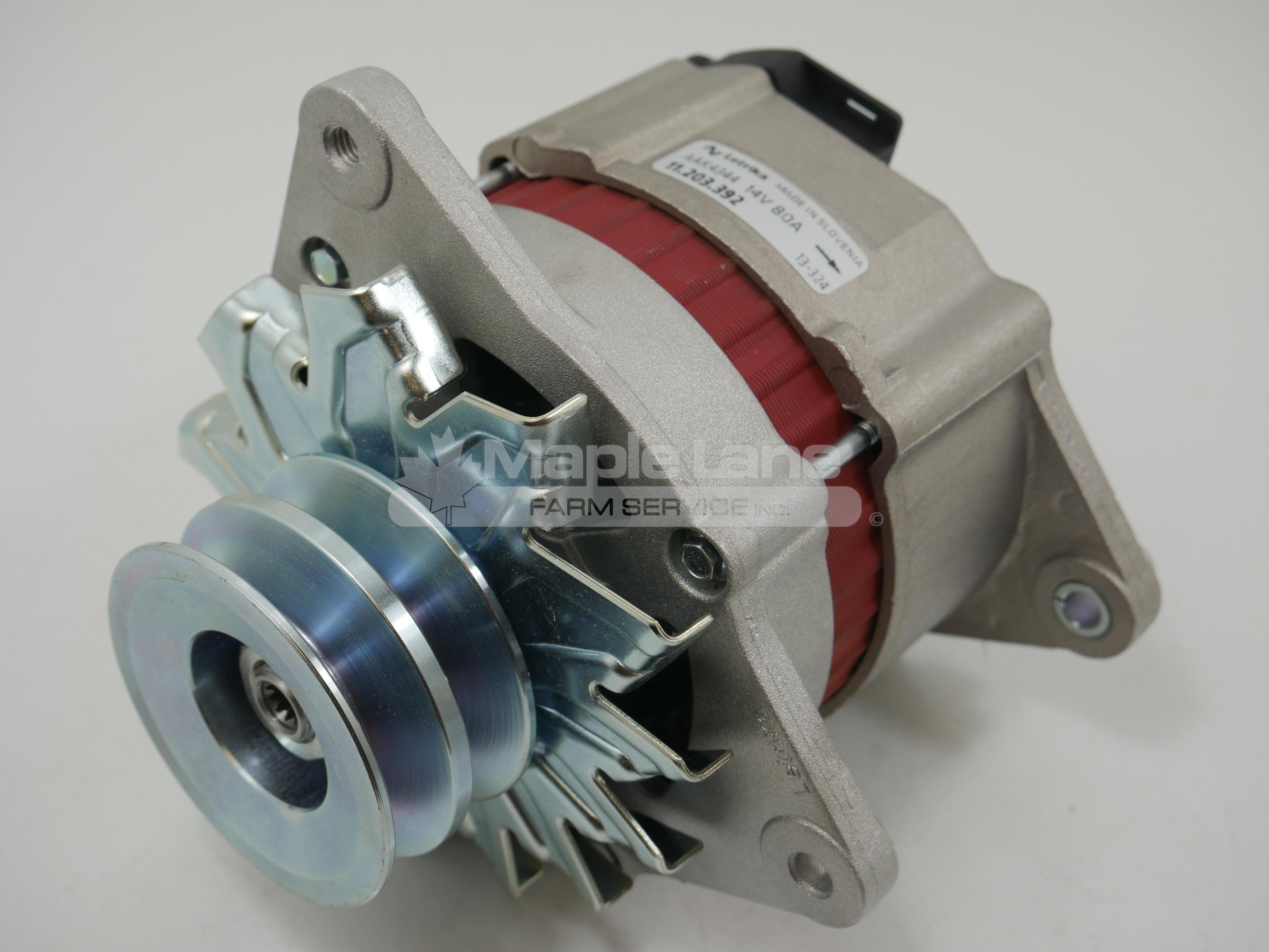 ACP0227350 Alternator