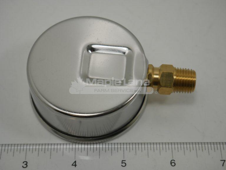 AG052182 60 PSI Guage