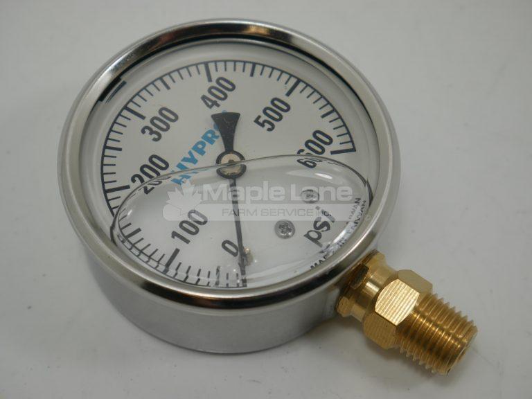 AG426555 Pressure Gauge