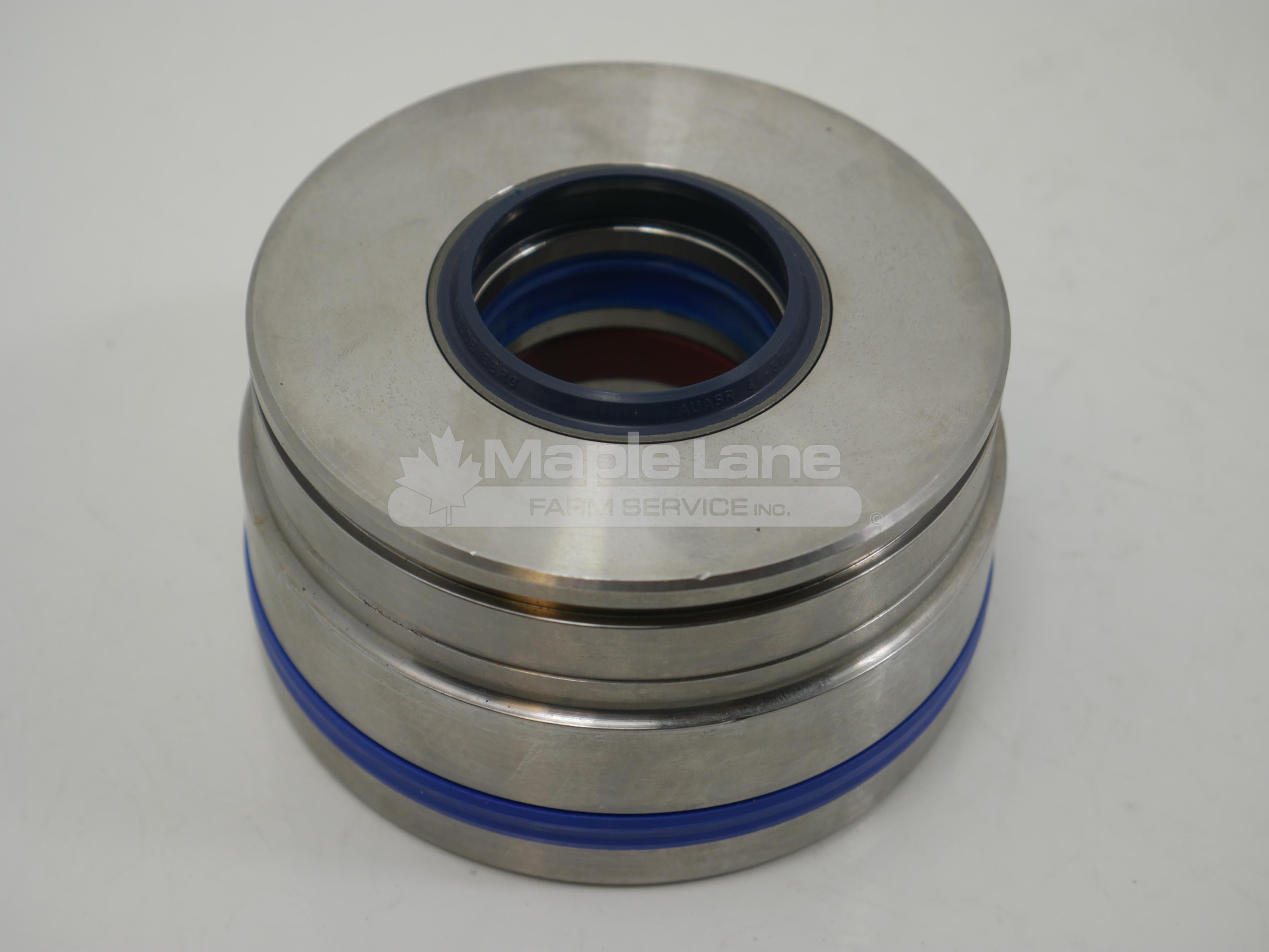 AL12710211 Bearing
