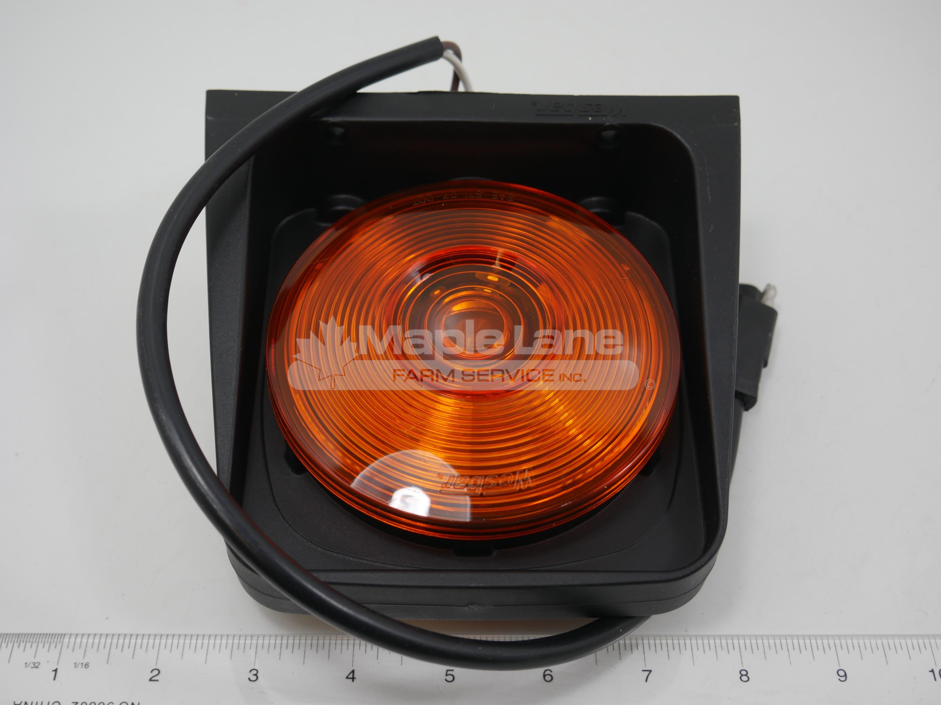SN10007 Light