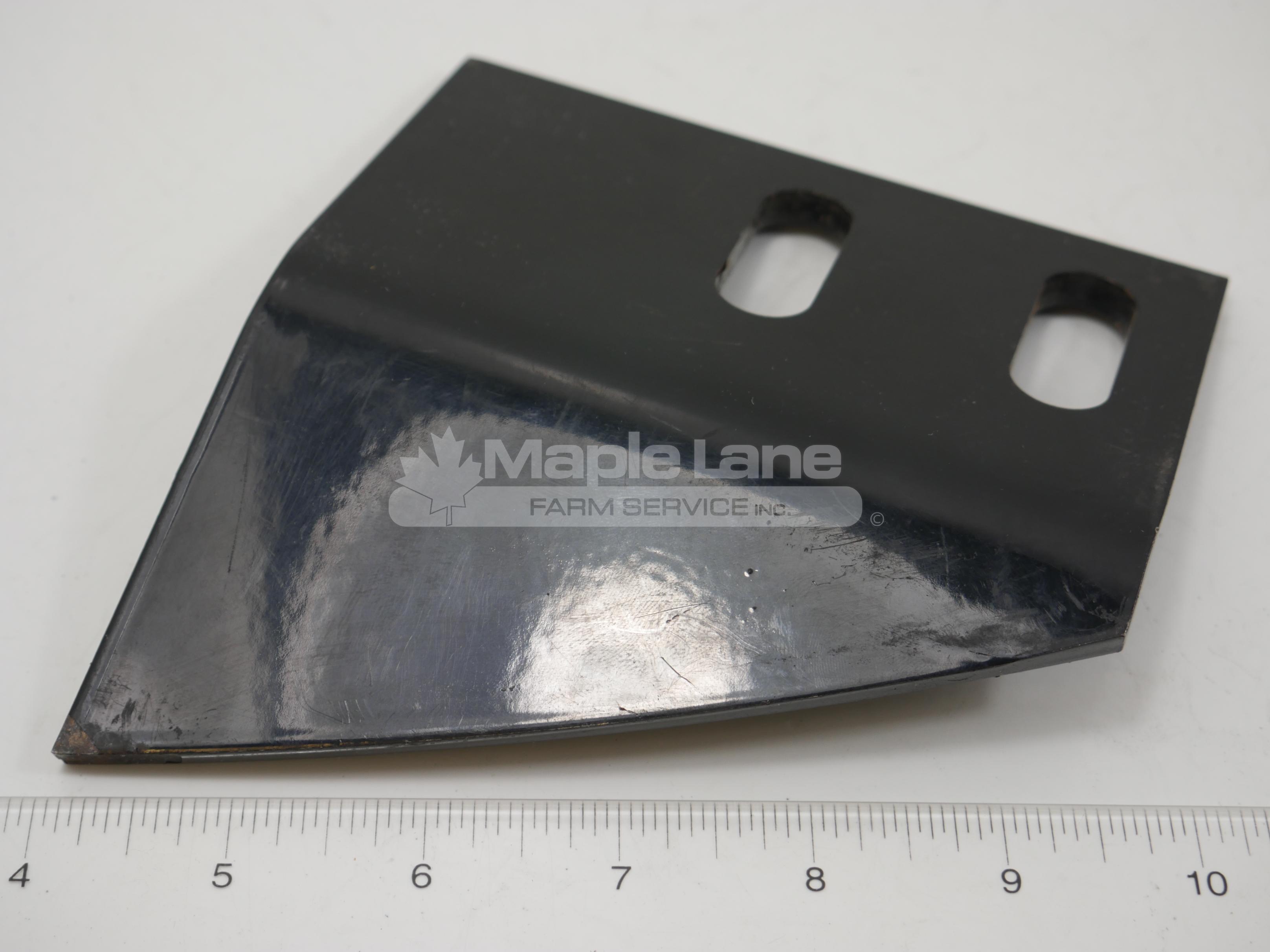 SN13885 RH Dual Scraper