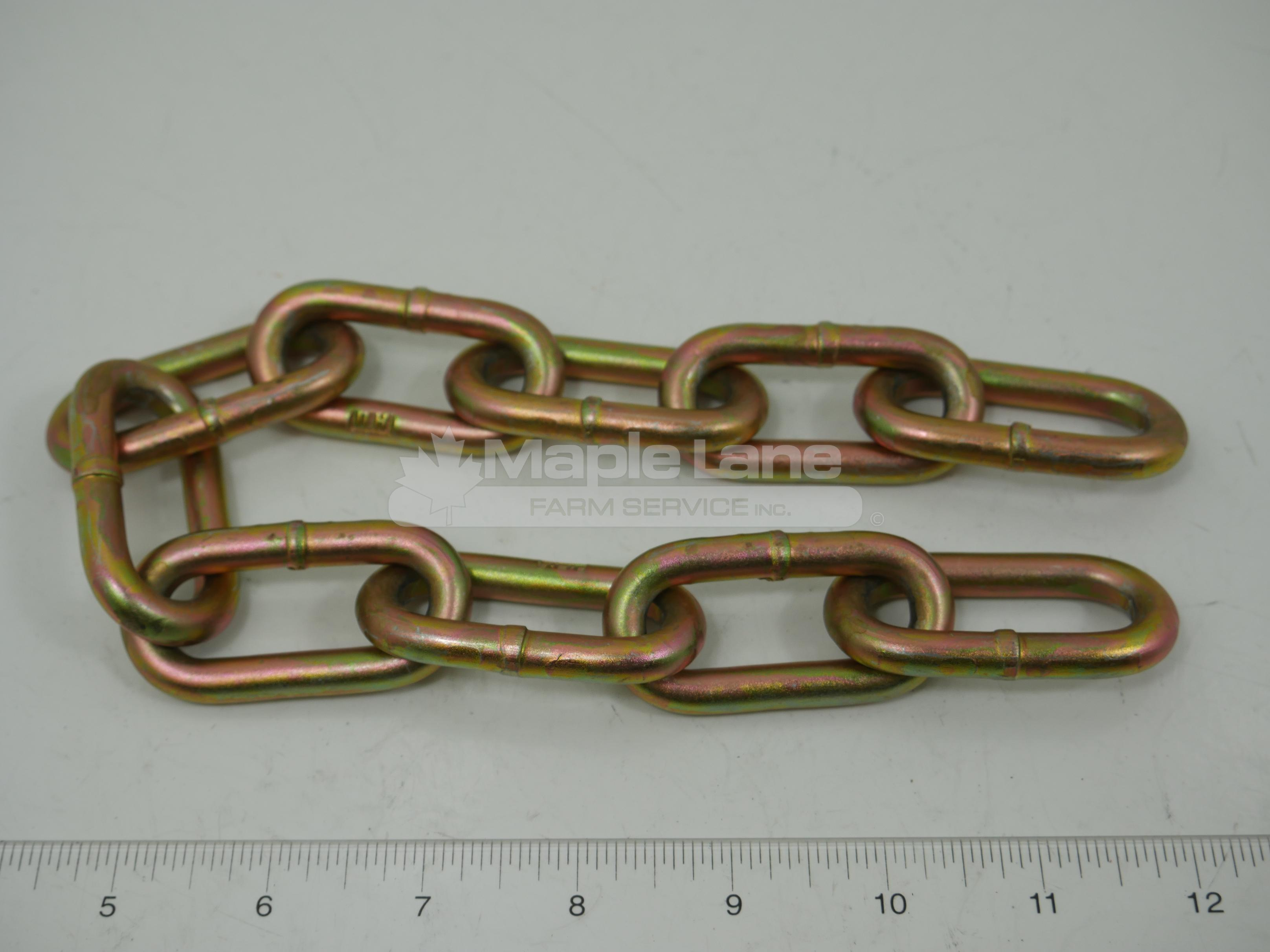 SN16158 Chain