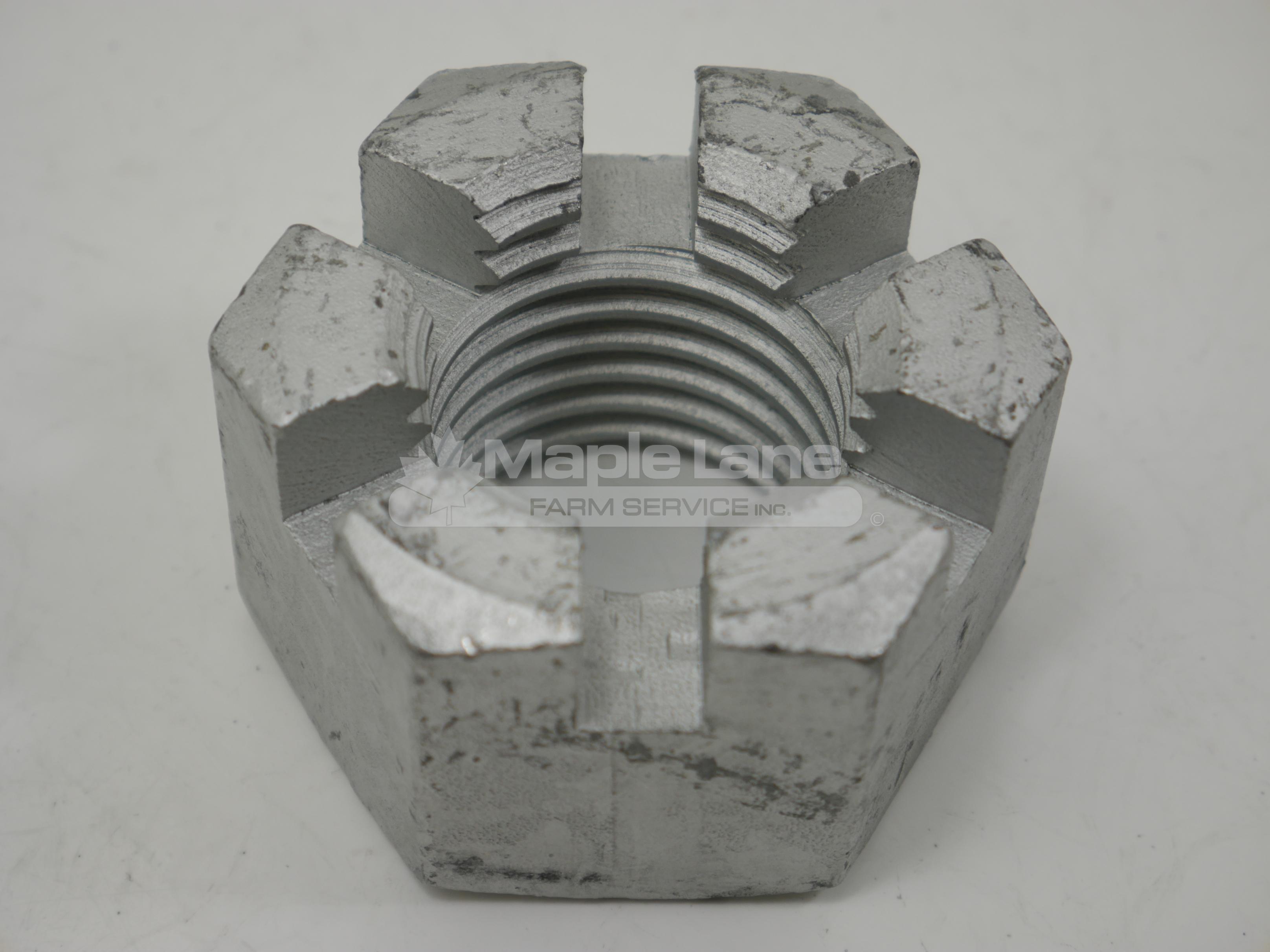 SN2036 Nut