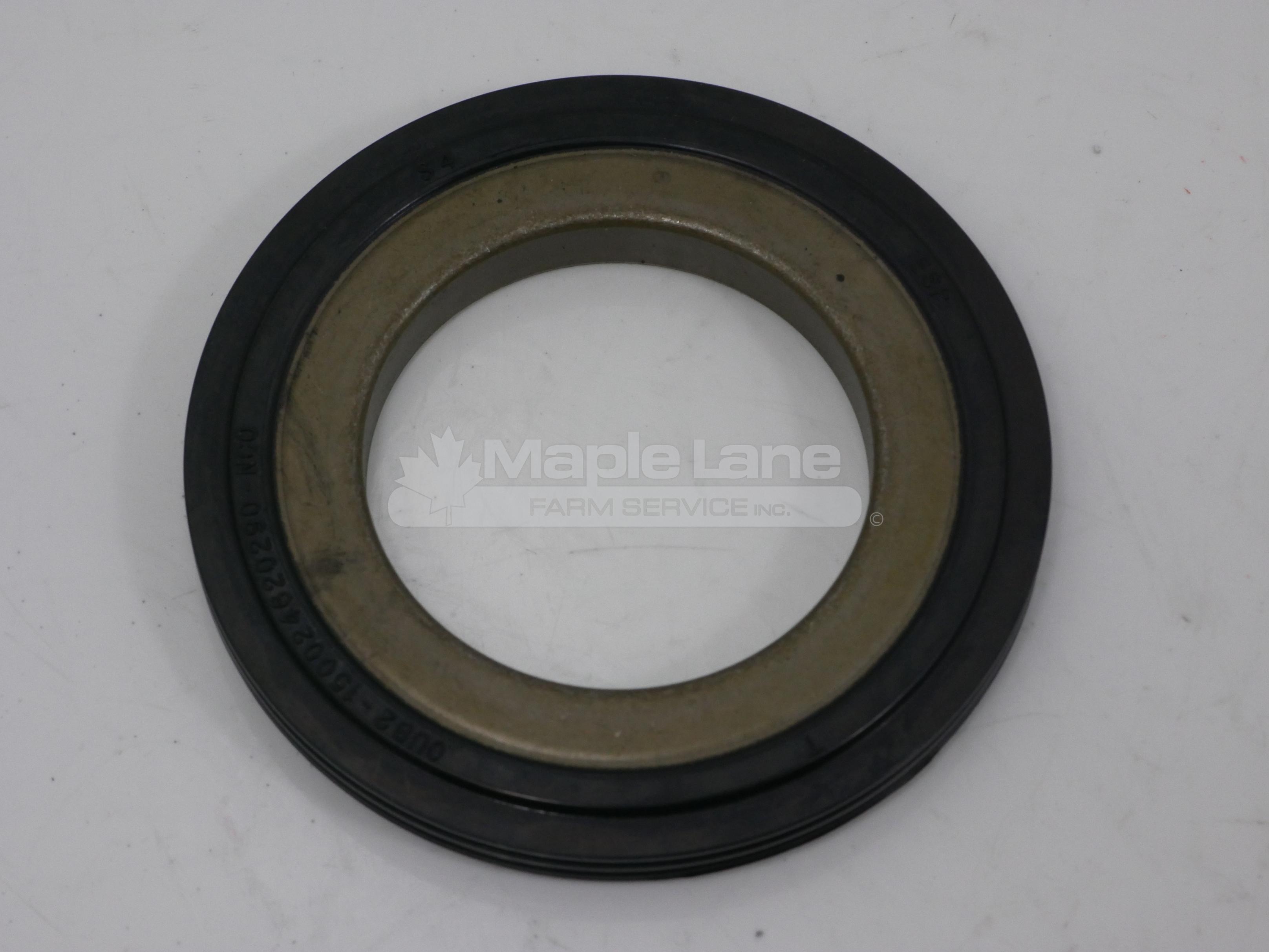 SNFK310044 Seal