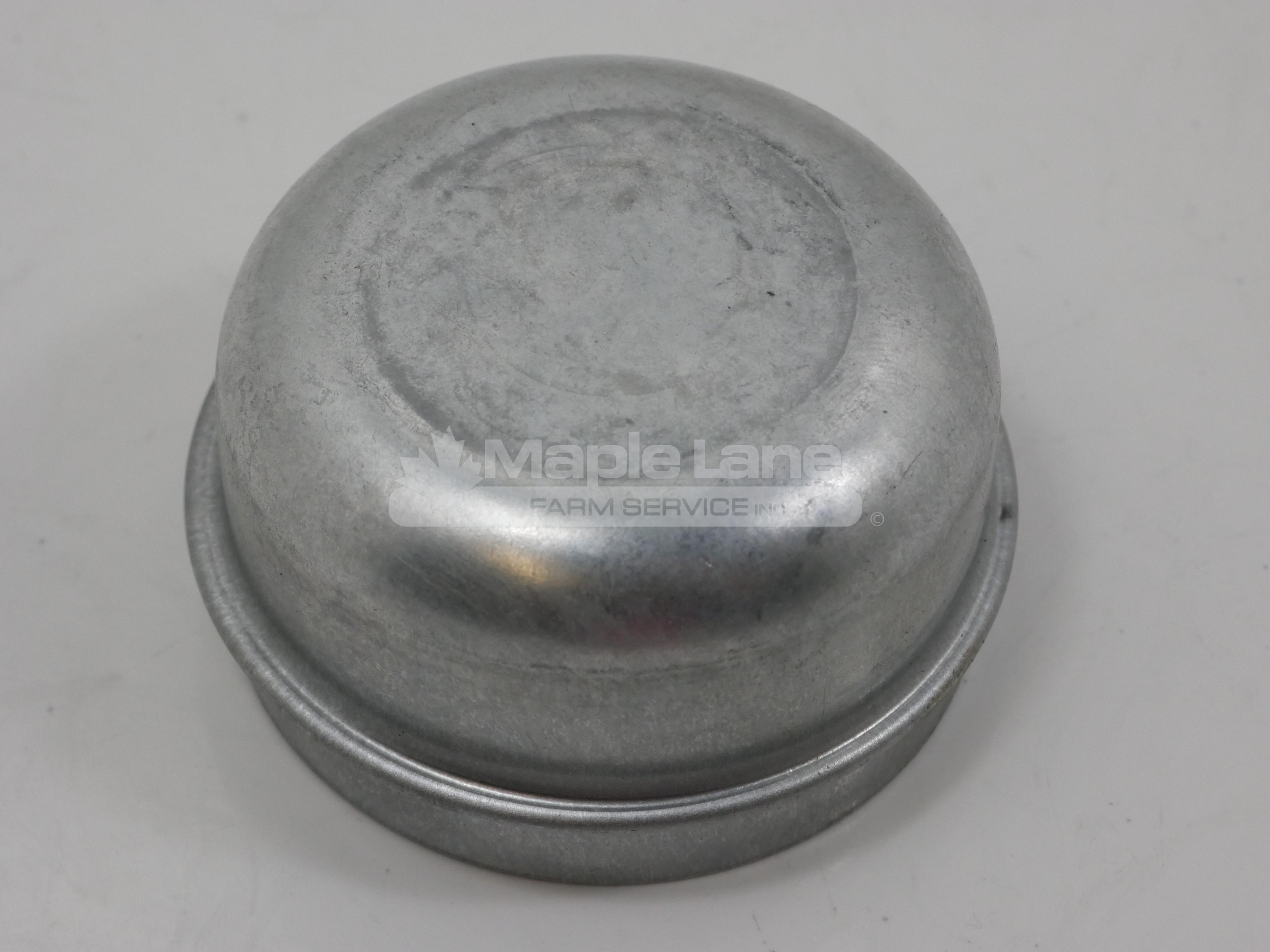 Z26260 Dust Cap