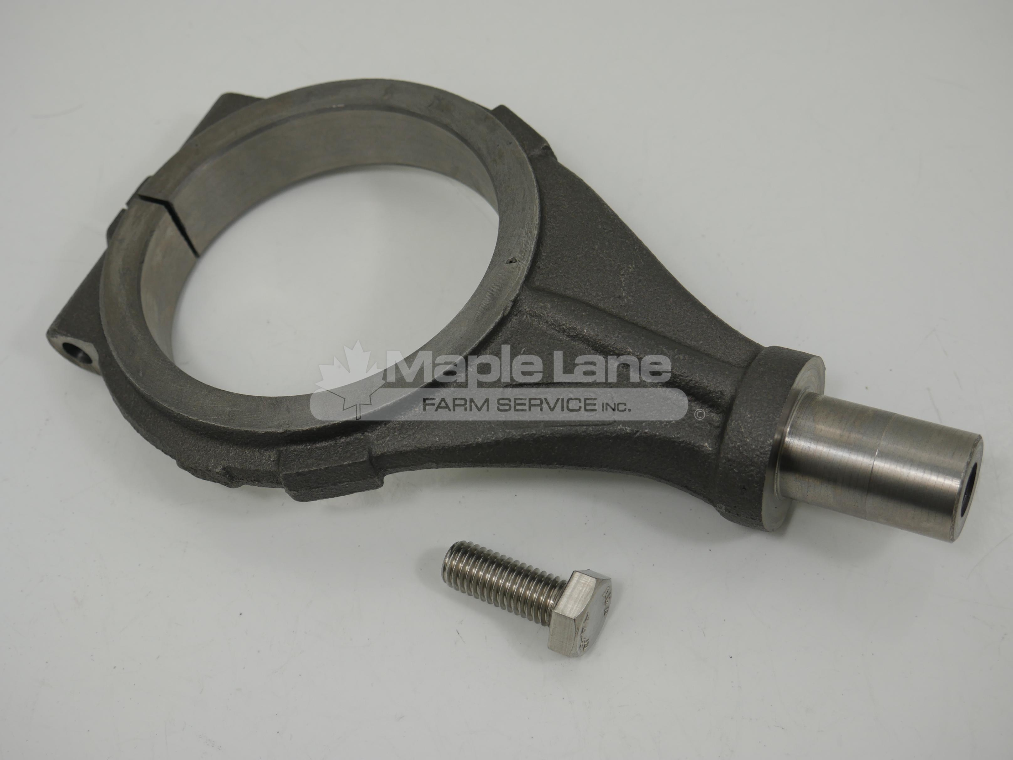 72181600 Connecting Rod
