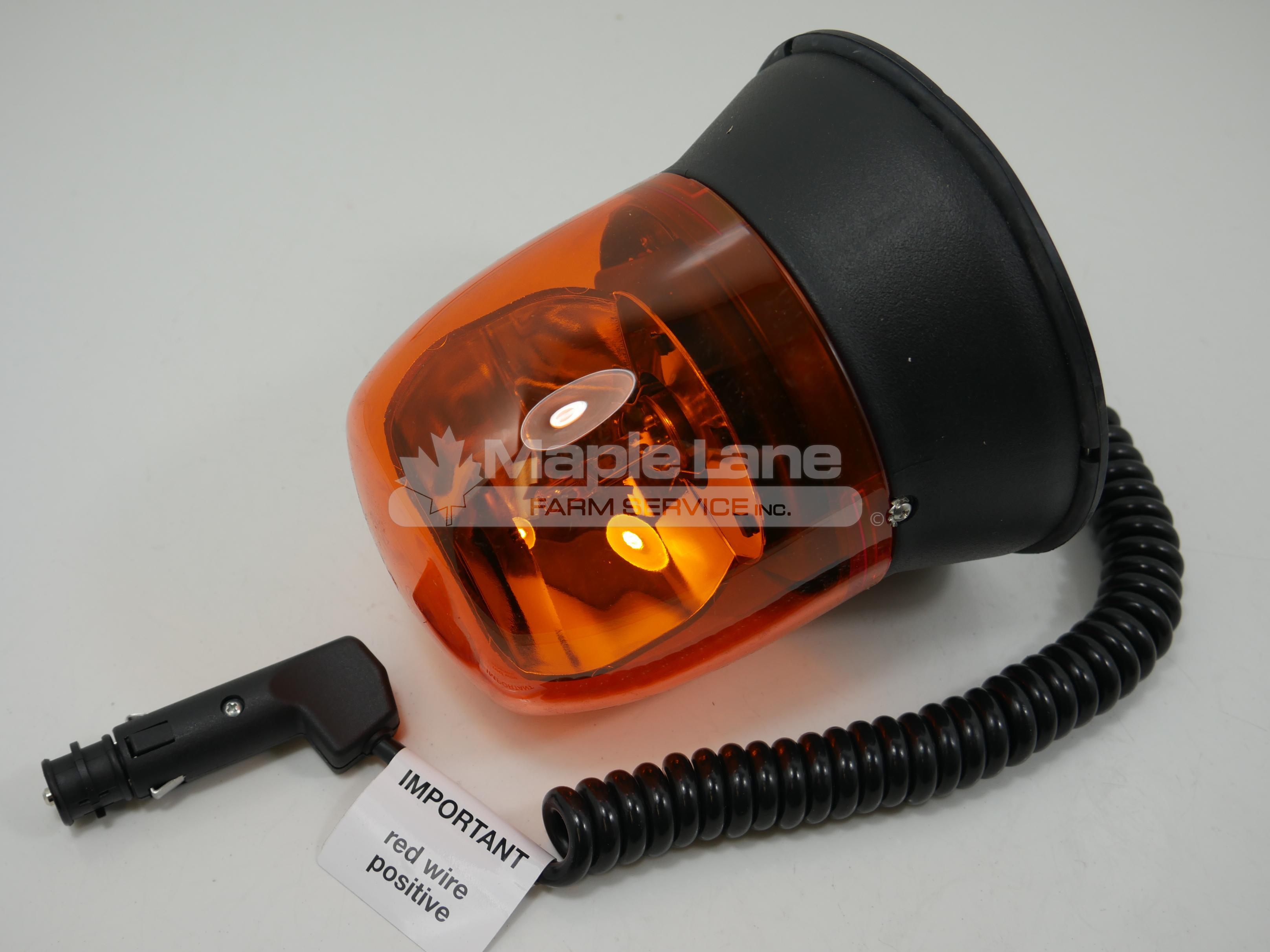 J554935 Light