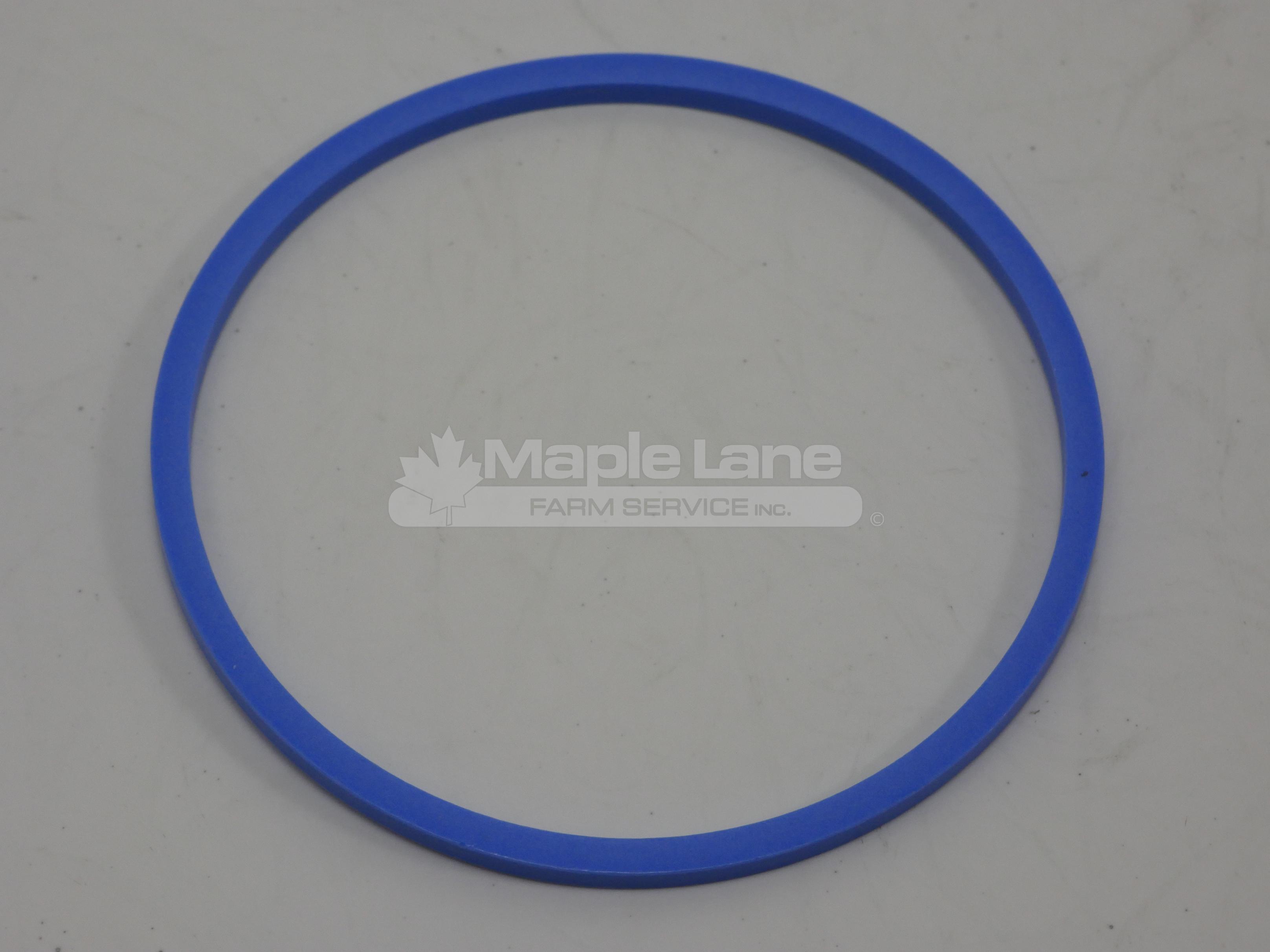 30-3506193 Sealing Ring