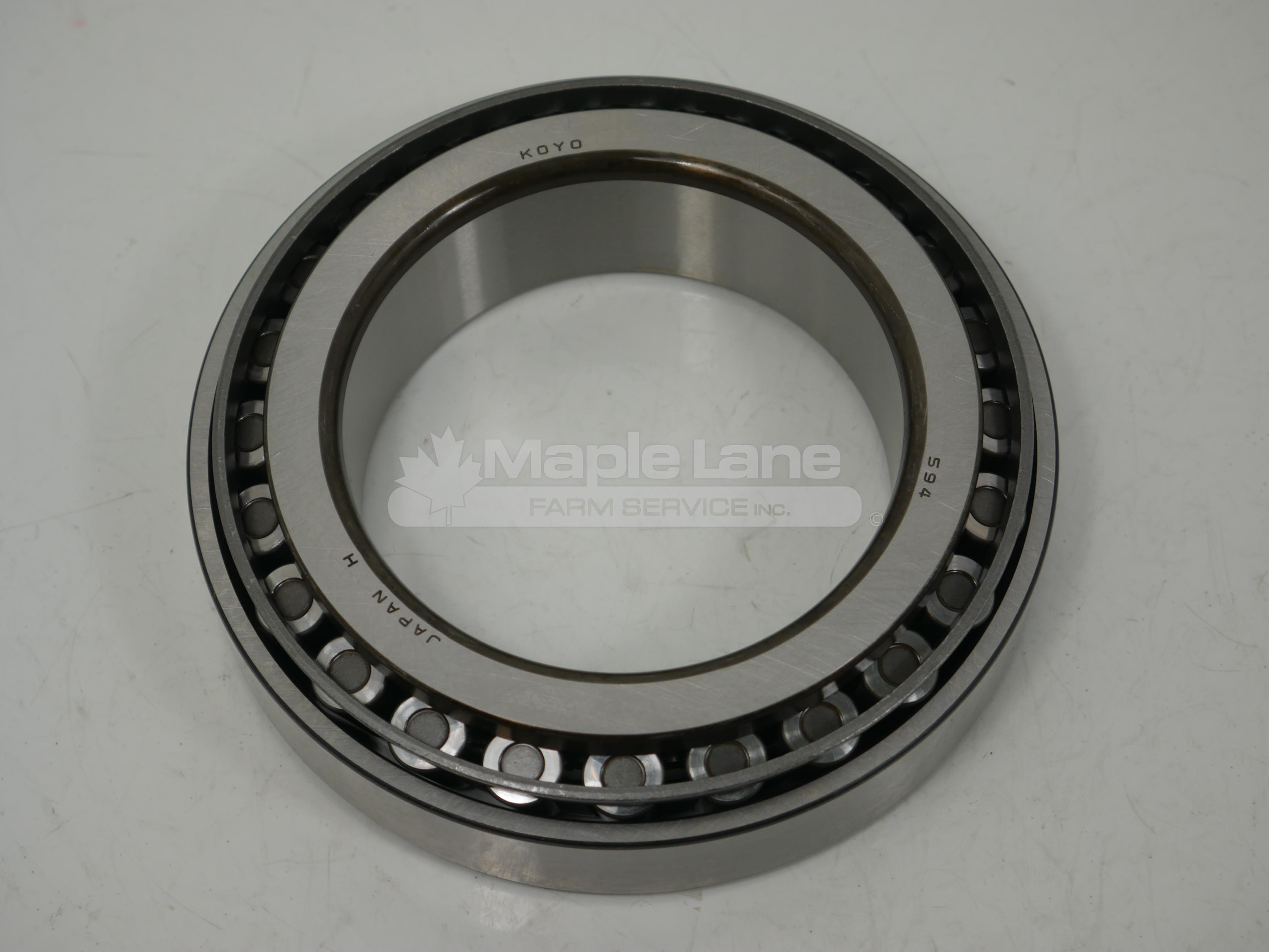 3383709M1 Cup and Bearing Assembly