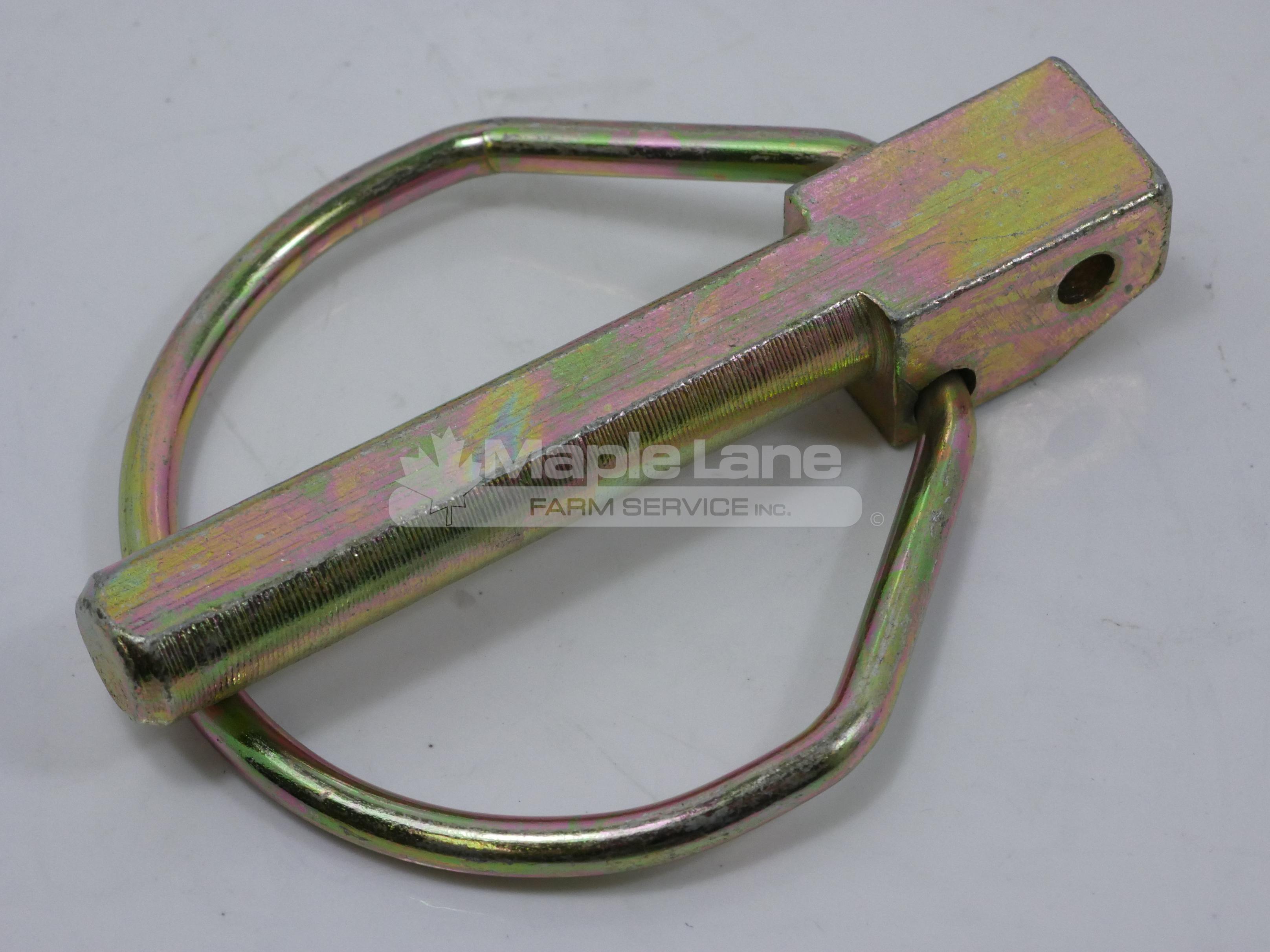 3581687M1 Lynch Pin M12 x 55