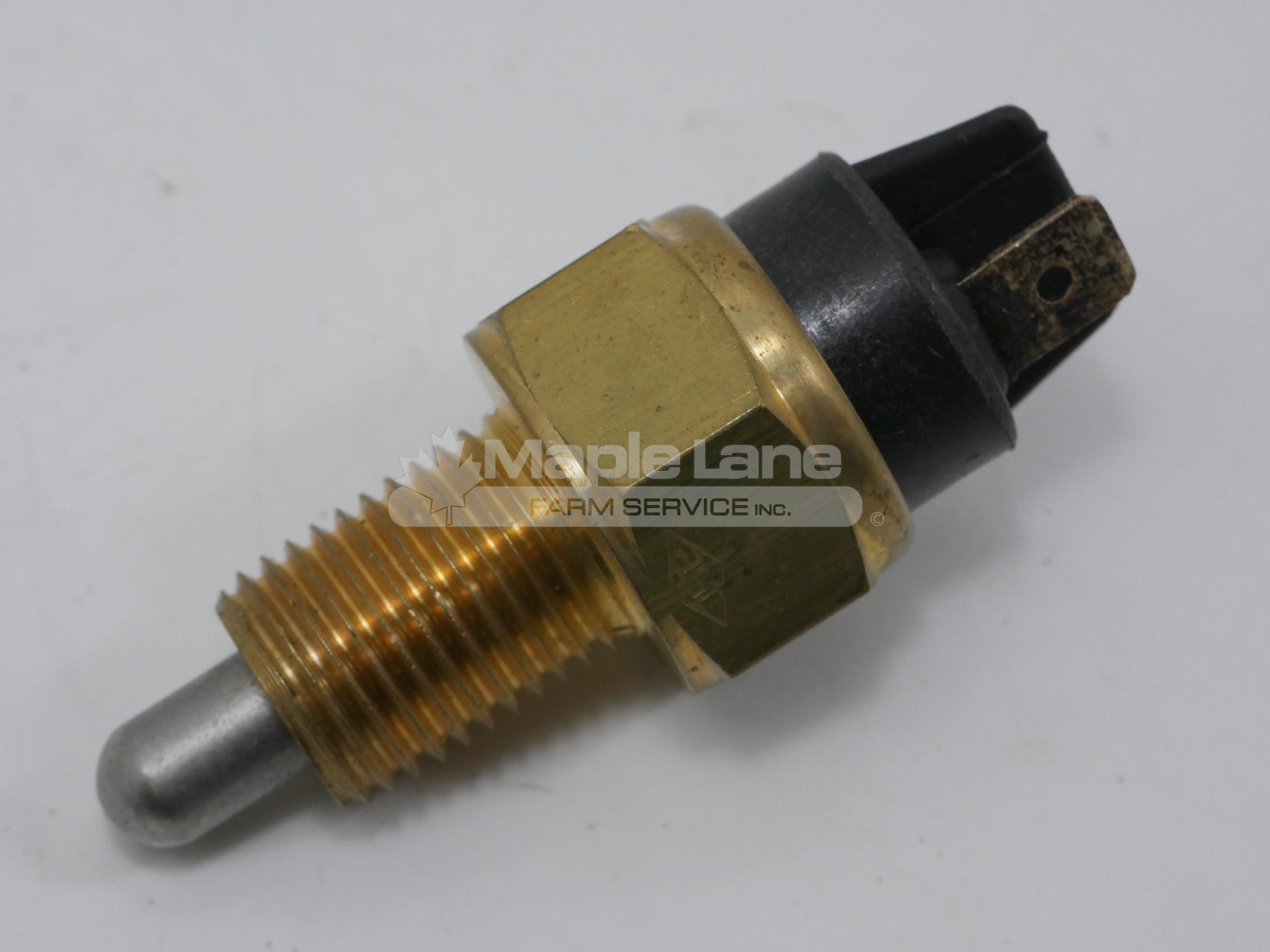 3596851m2 switch