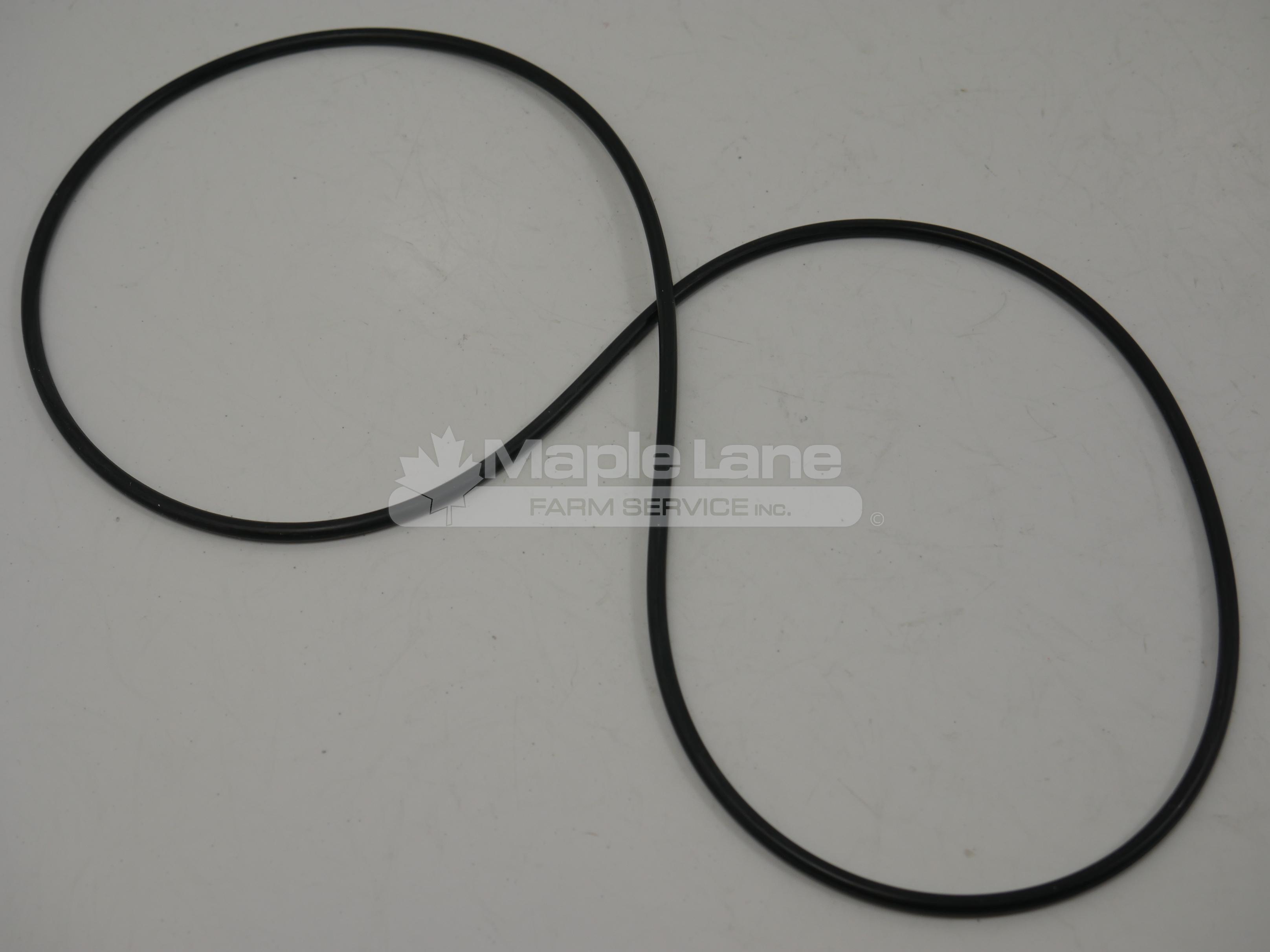 378289X1 O-Ring M247.24 x 3.53