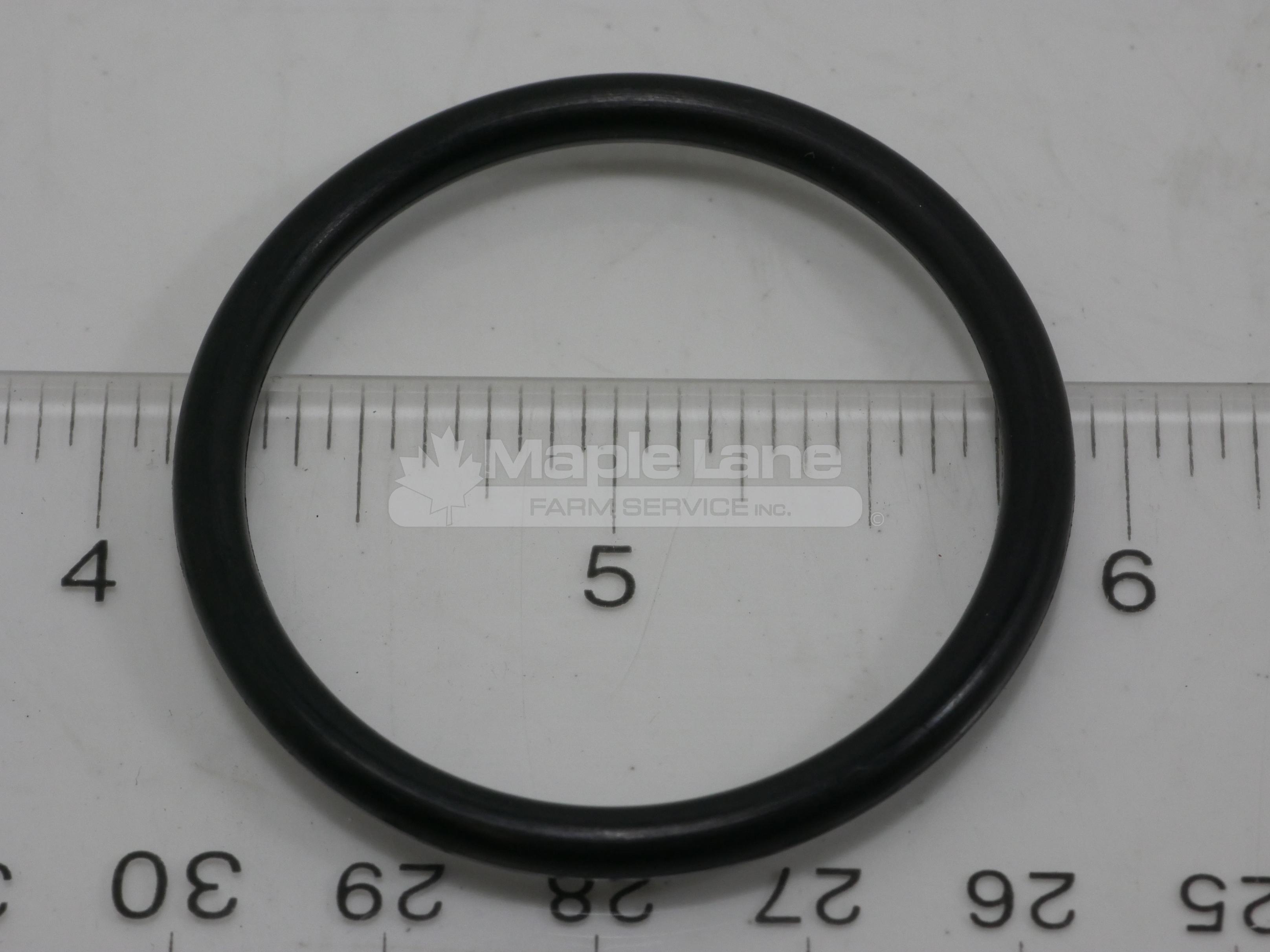 3907461m1 o-ring