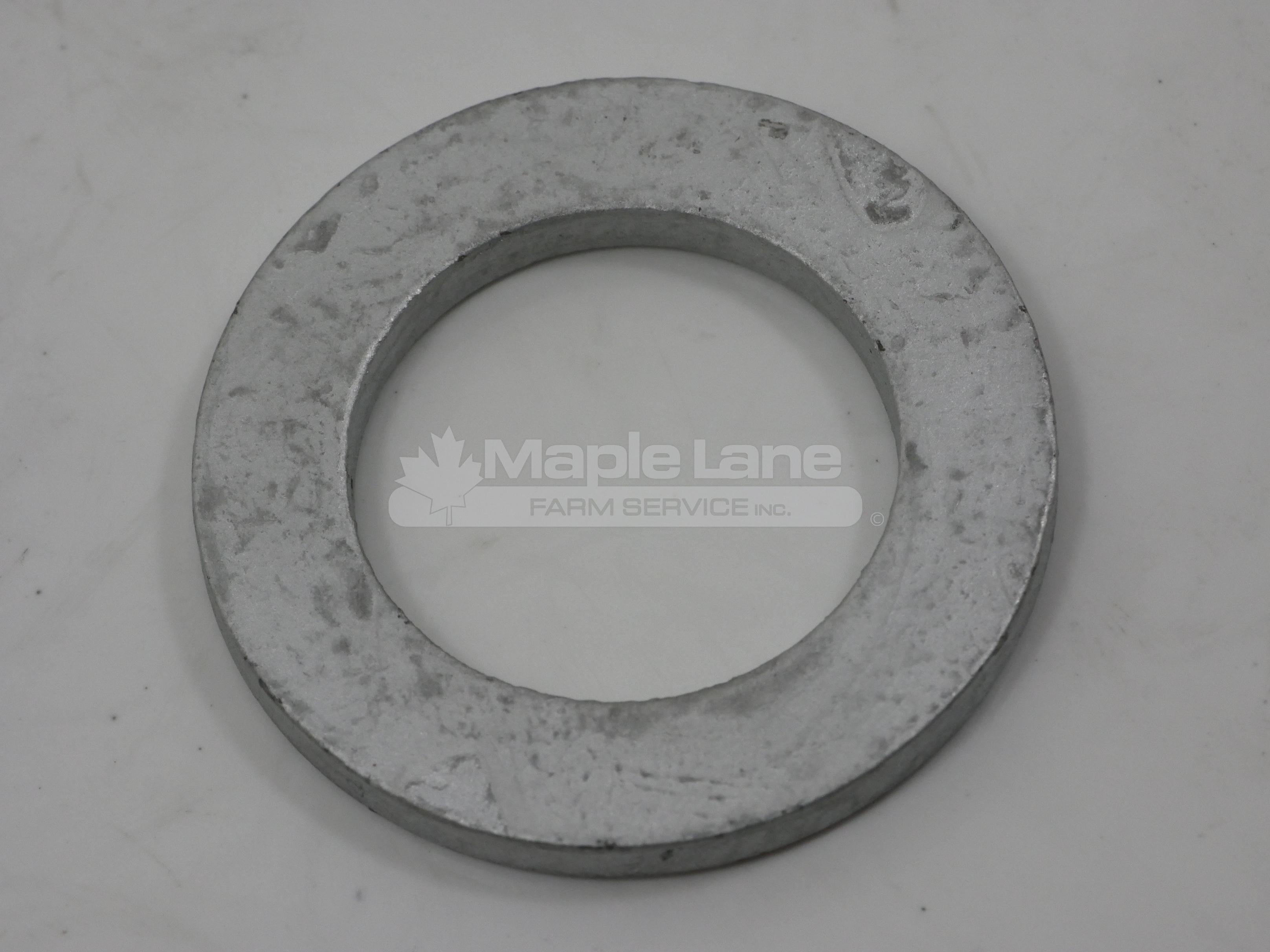 400080X1 Hardened Washer 22-35